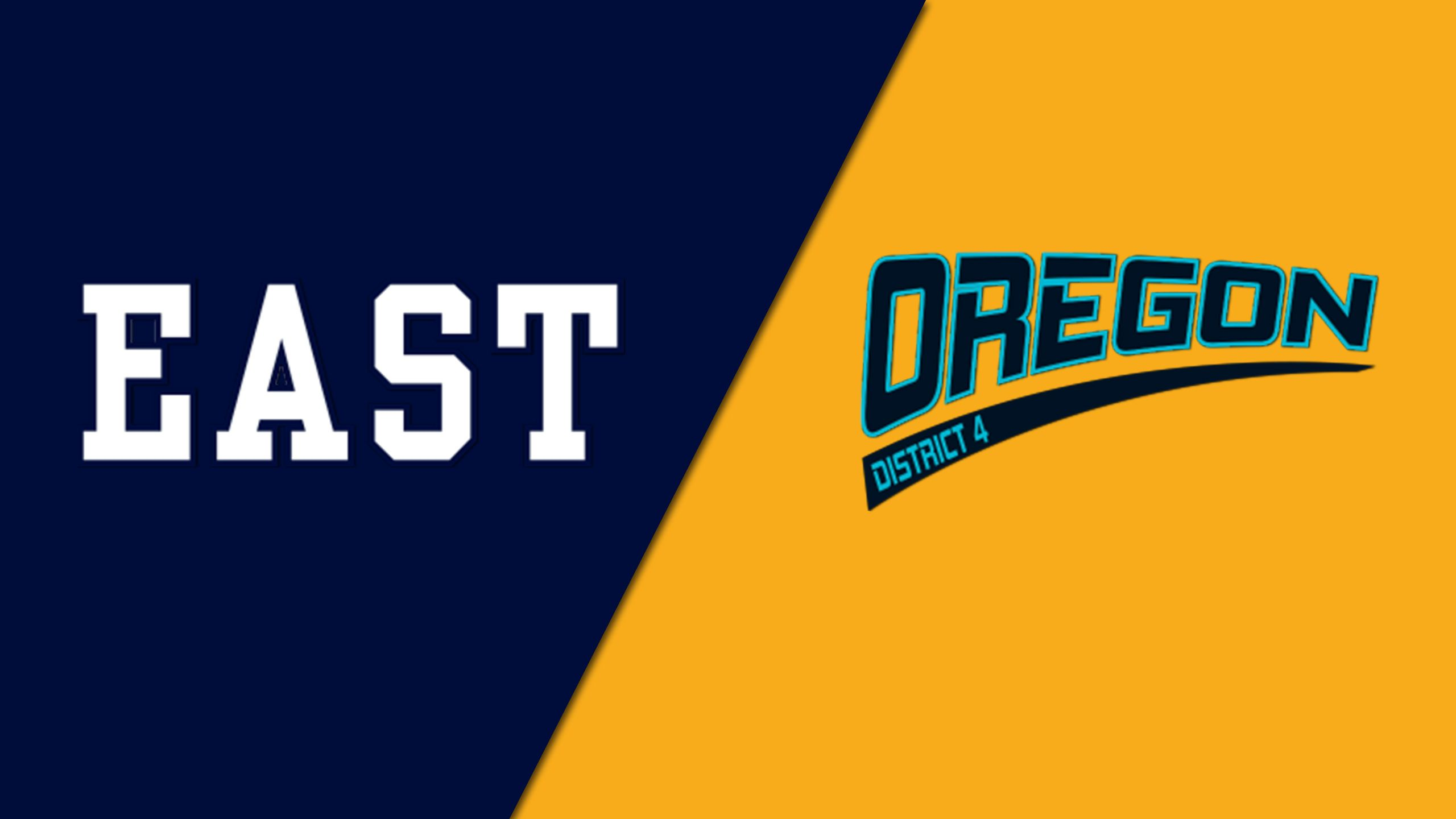 Tunkhannock, PA vs. Lake Oswego, Oregon (Semifinal #2) (Little League Softball World Series) (re-air)