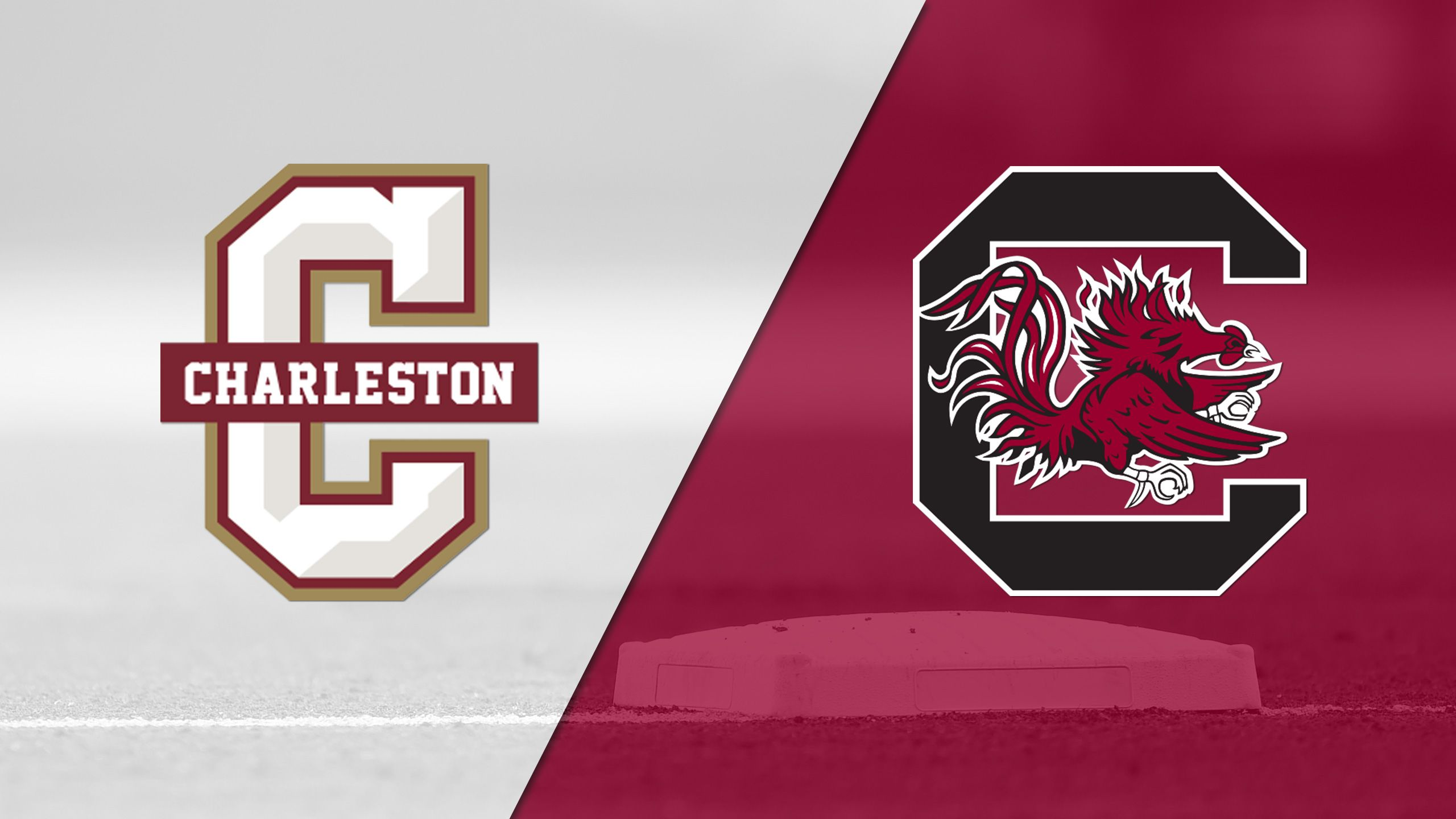 College of Charleston vs. South Carolina (Softball)