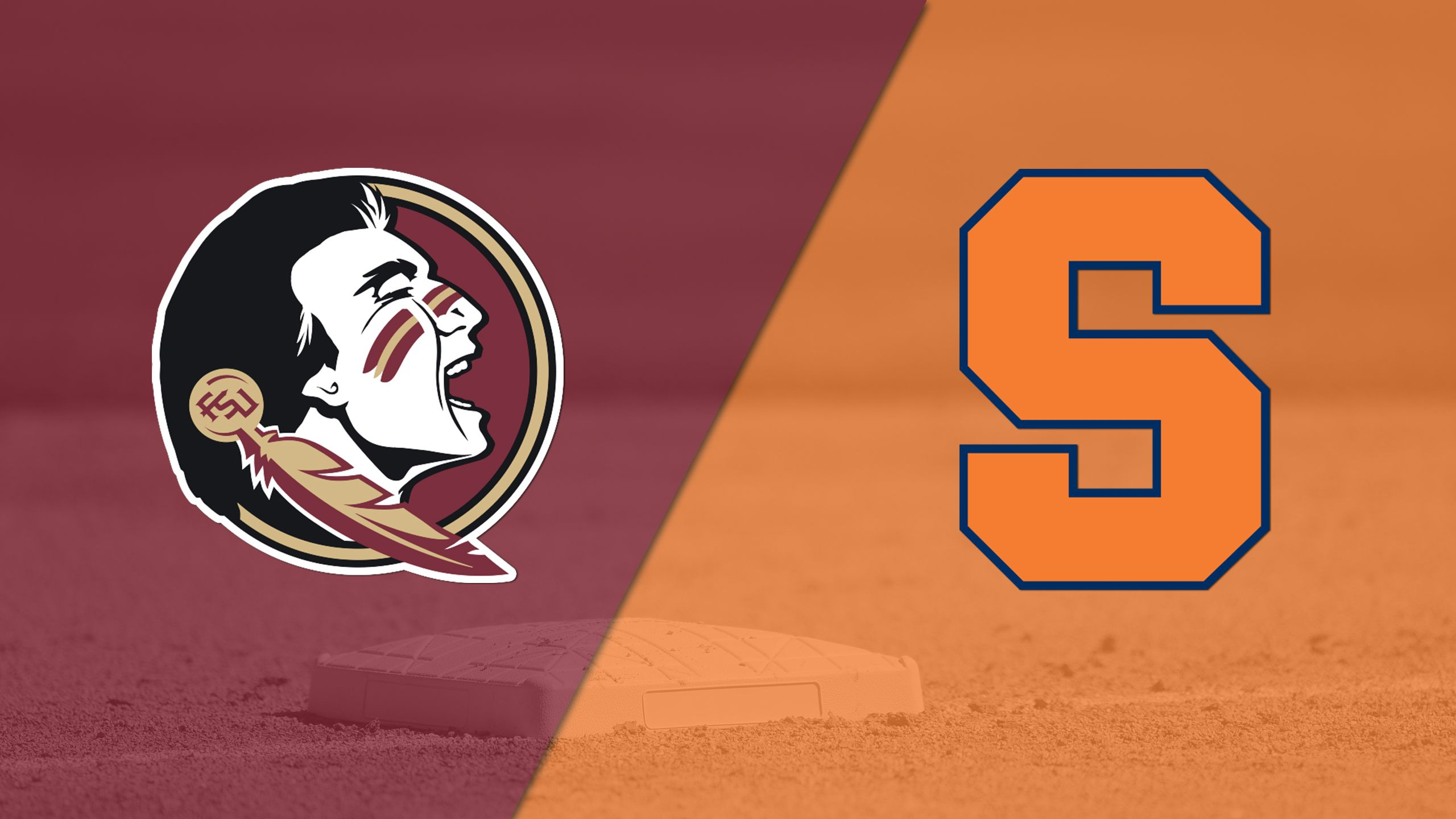 #2 Florida State vs. Syracuse (Softball)