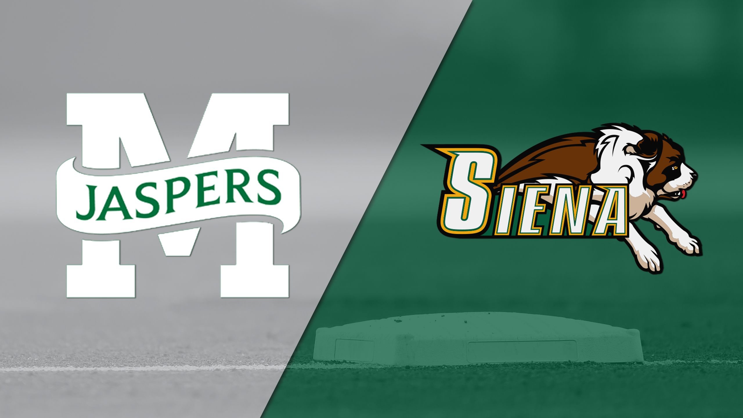 Manhattan vs. Siena (Game #5) (MAAC Softball Championship)