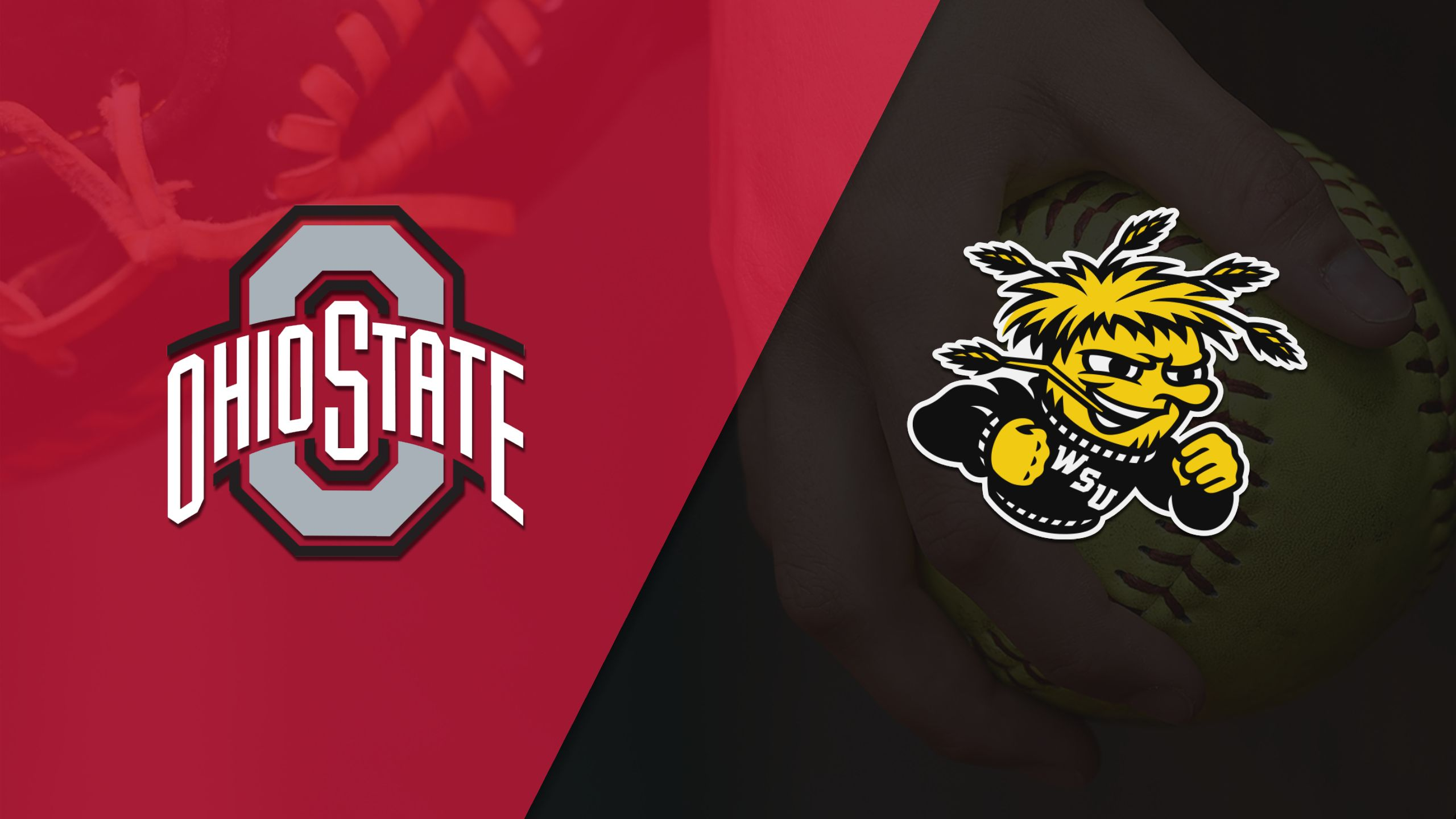 #21 Ohio State vs. Wichita State (Softball)