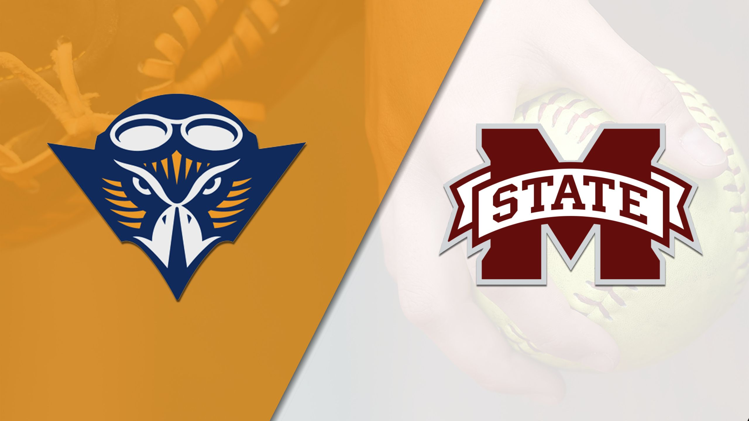 UT Martin vs. Mississippi State (Softball)