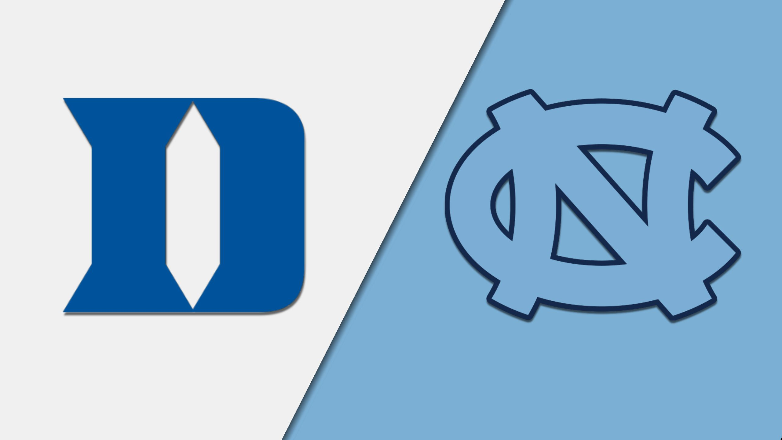 Duke vs. North Carolina (Softball)