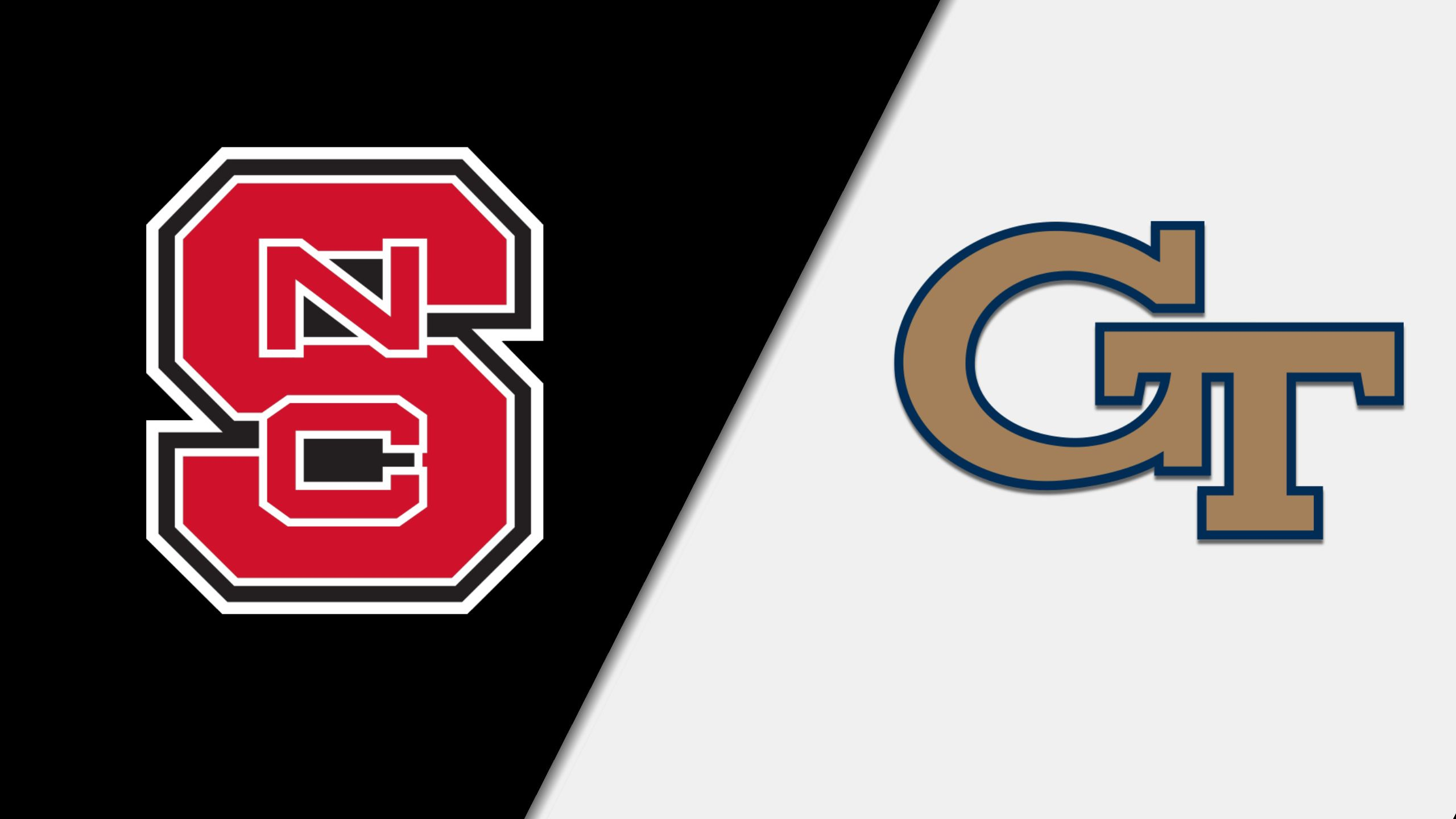 NC State vs. Georgia Tech (Softball)
