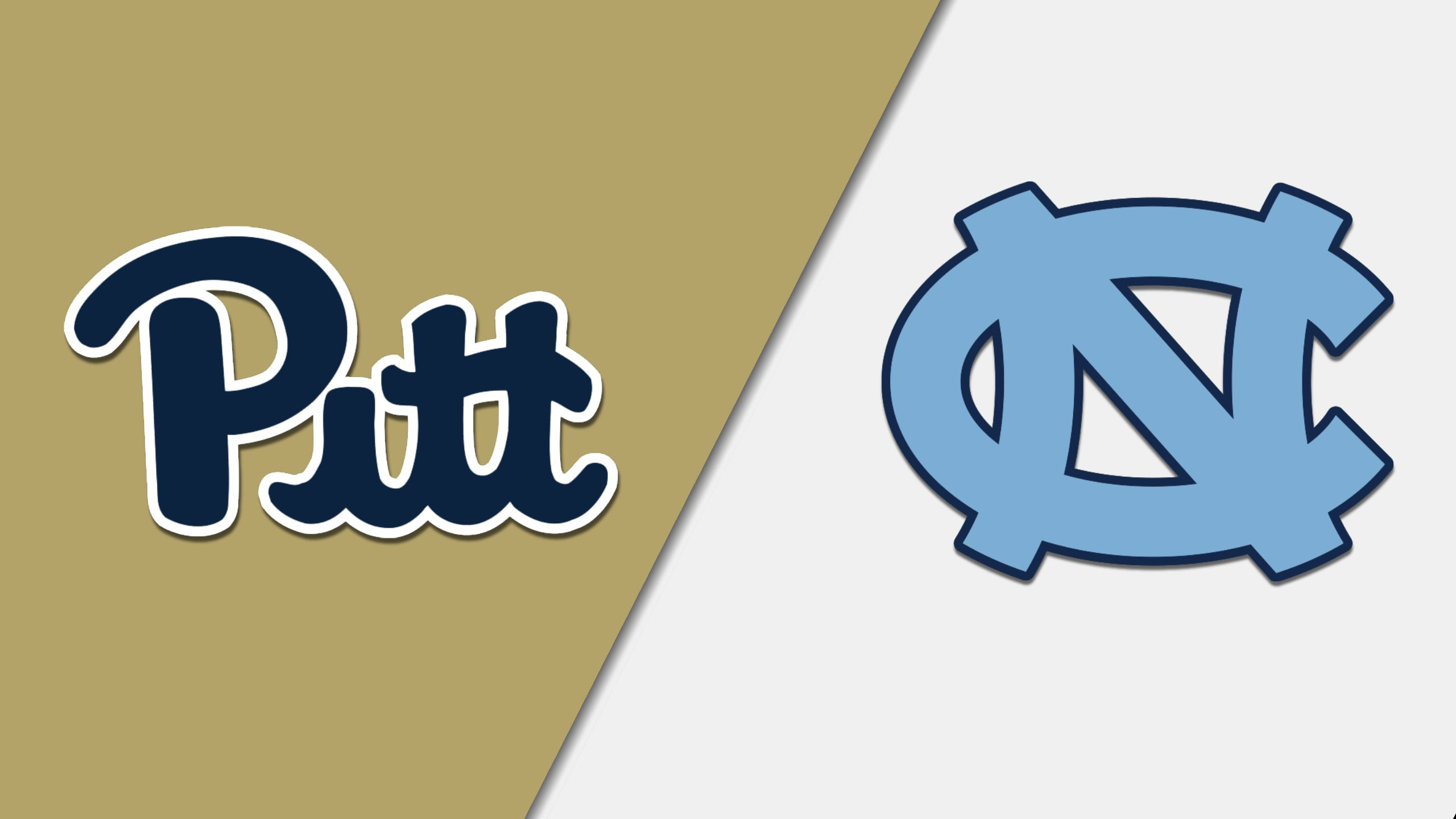 Pittsburgh vs. North Carolina (Softball)