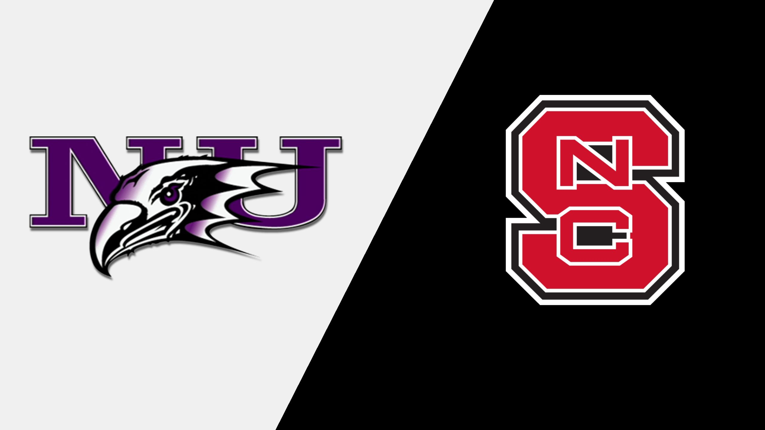 Niagara vs. NC State (Softball)