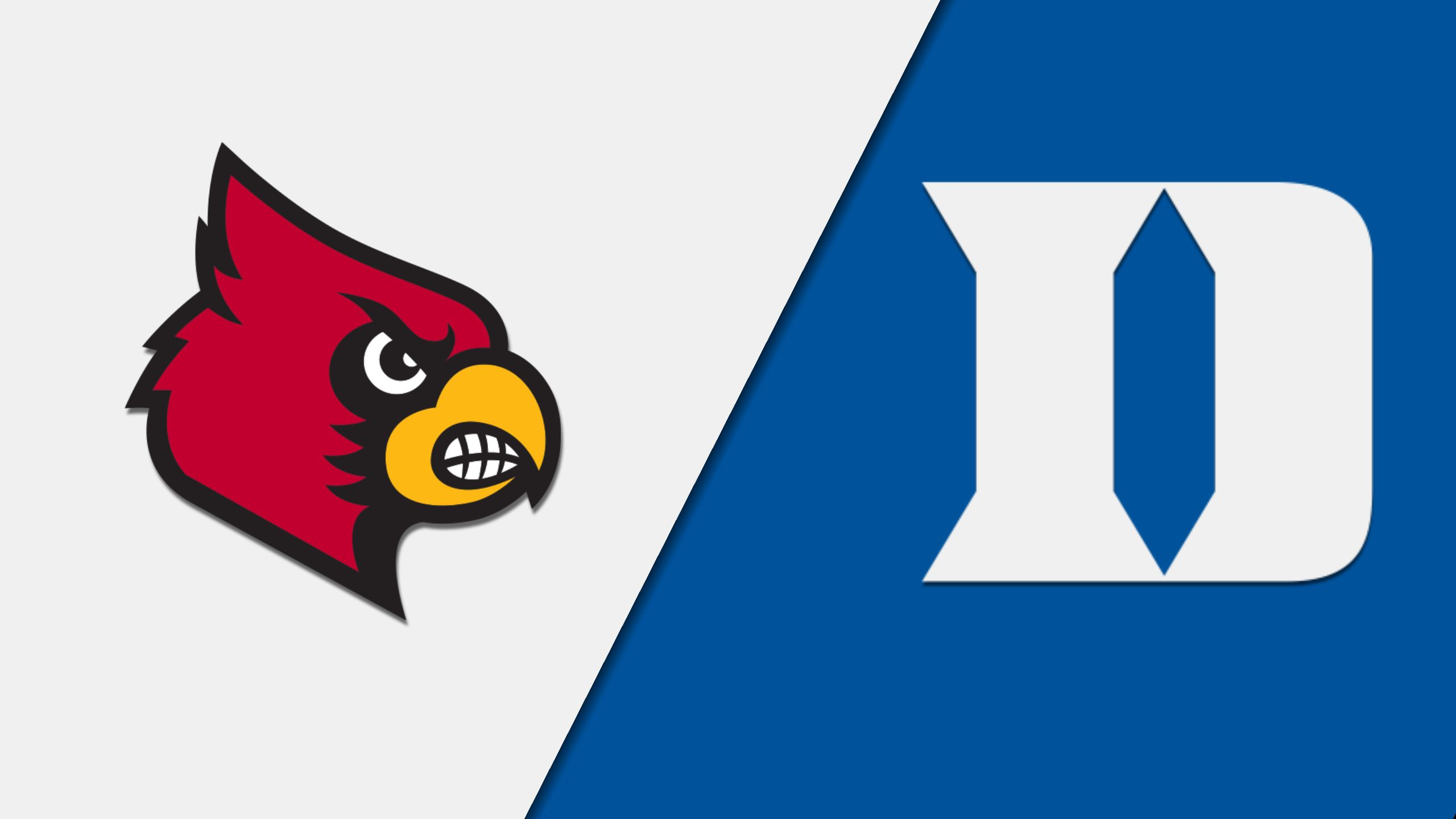 Louisville vs. Duke (Softball)