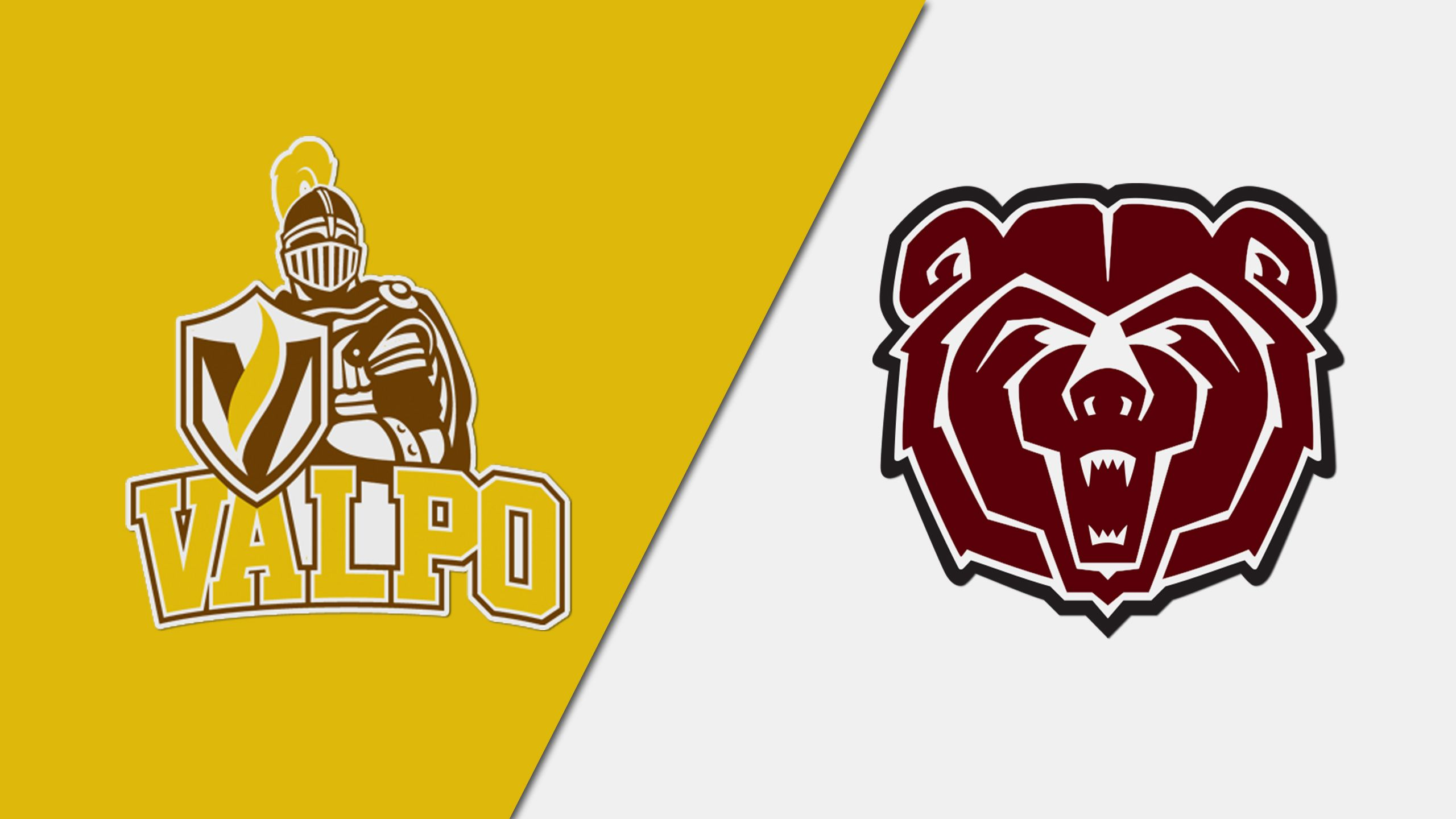 Valparaiso vs. Missouri State (Softball)