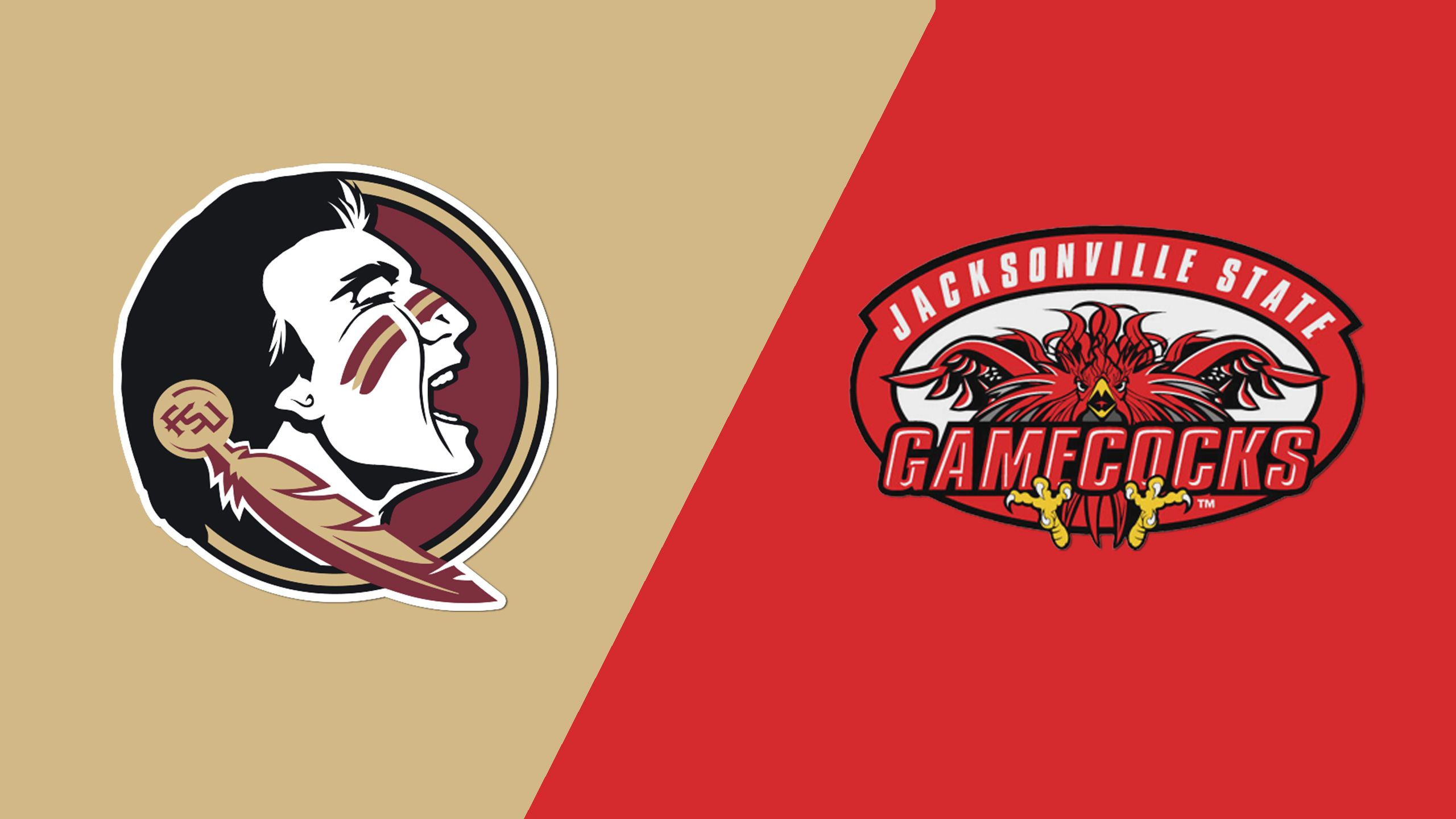 #6 Florida State vs. Jacksonville State (Site 7 / Game 6) (NCAA Softball Championship)