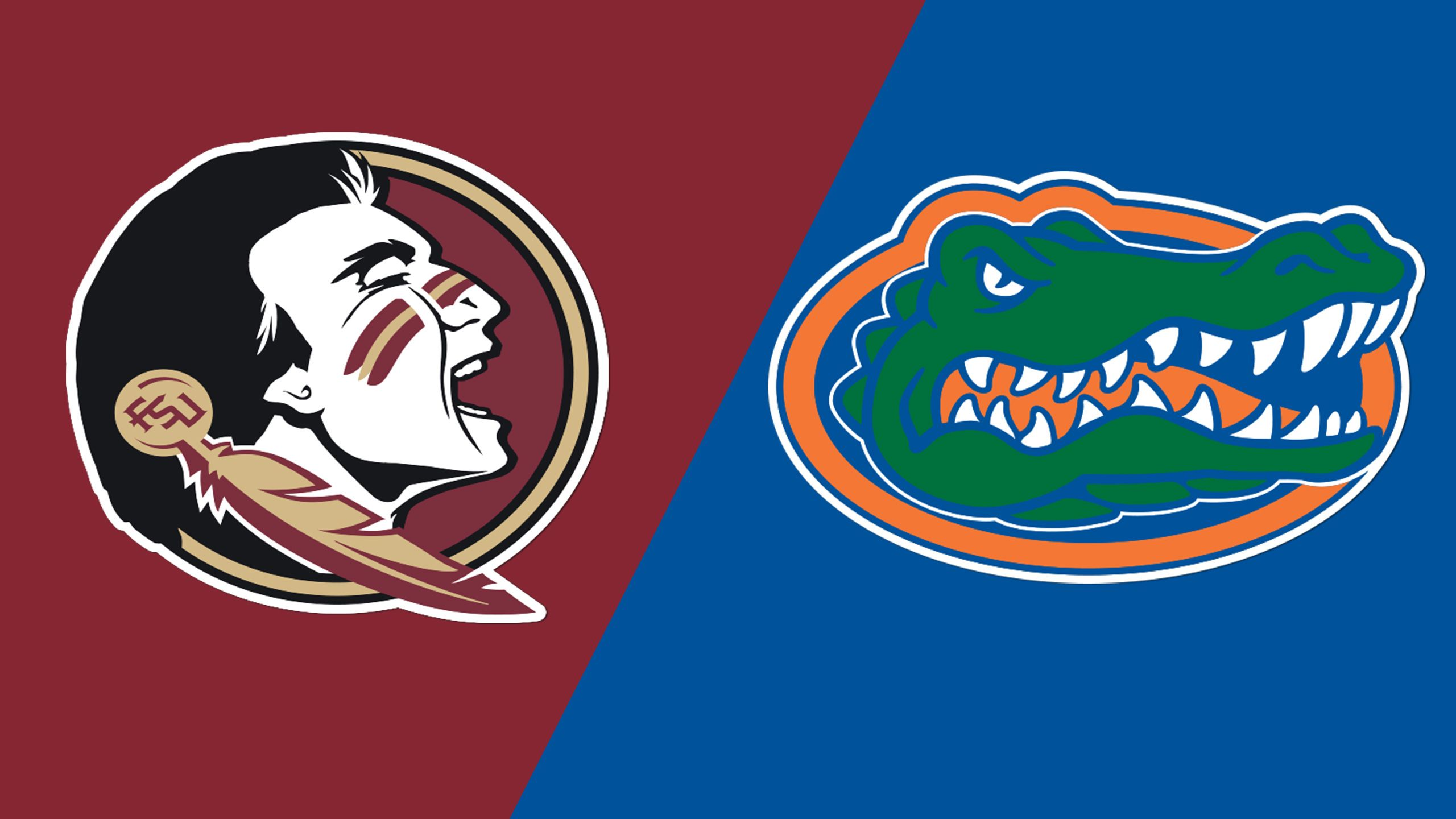#6 Florida State vs. #5 Florida (Softball)