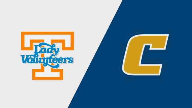 Tennessee State vs. Chattanooga (Softball)