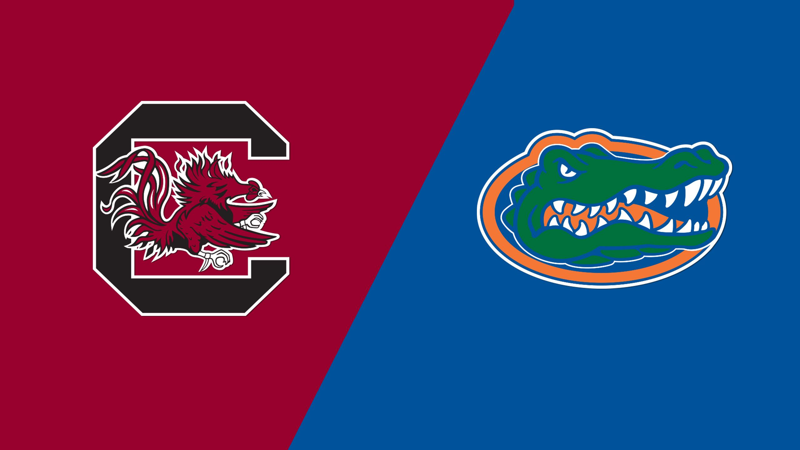 #14 South Carolina vs. #4 Florida (Championship) (SEC Softball Tournament) (re-air)
