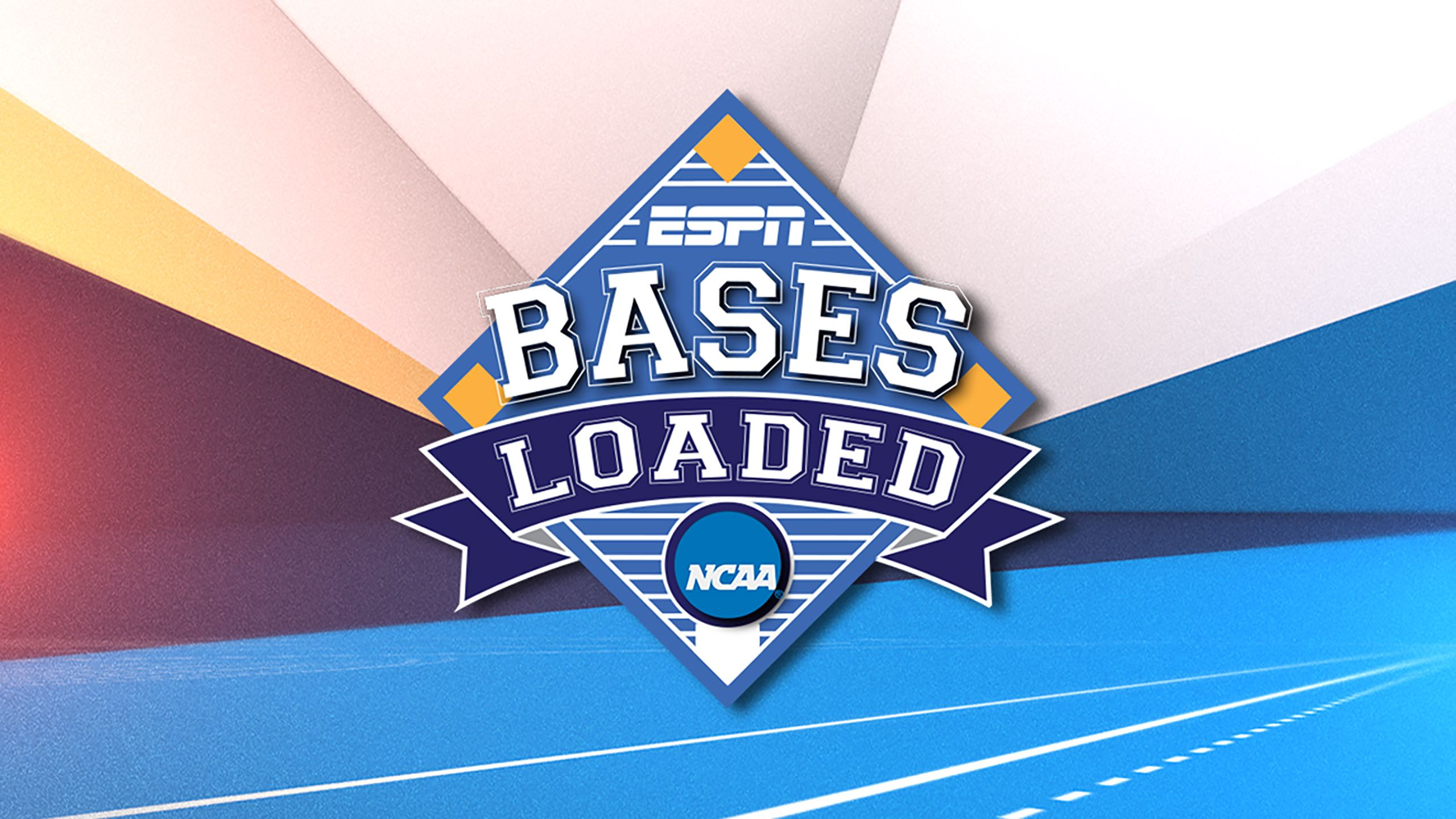 Softball Bases Loaded Presented by Capital One