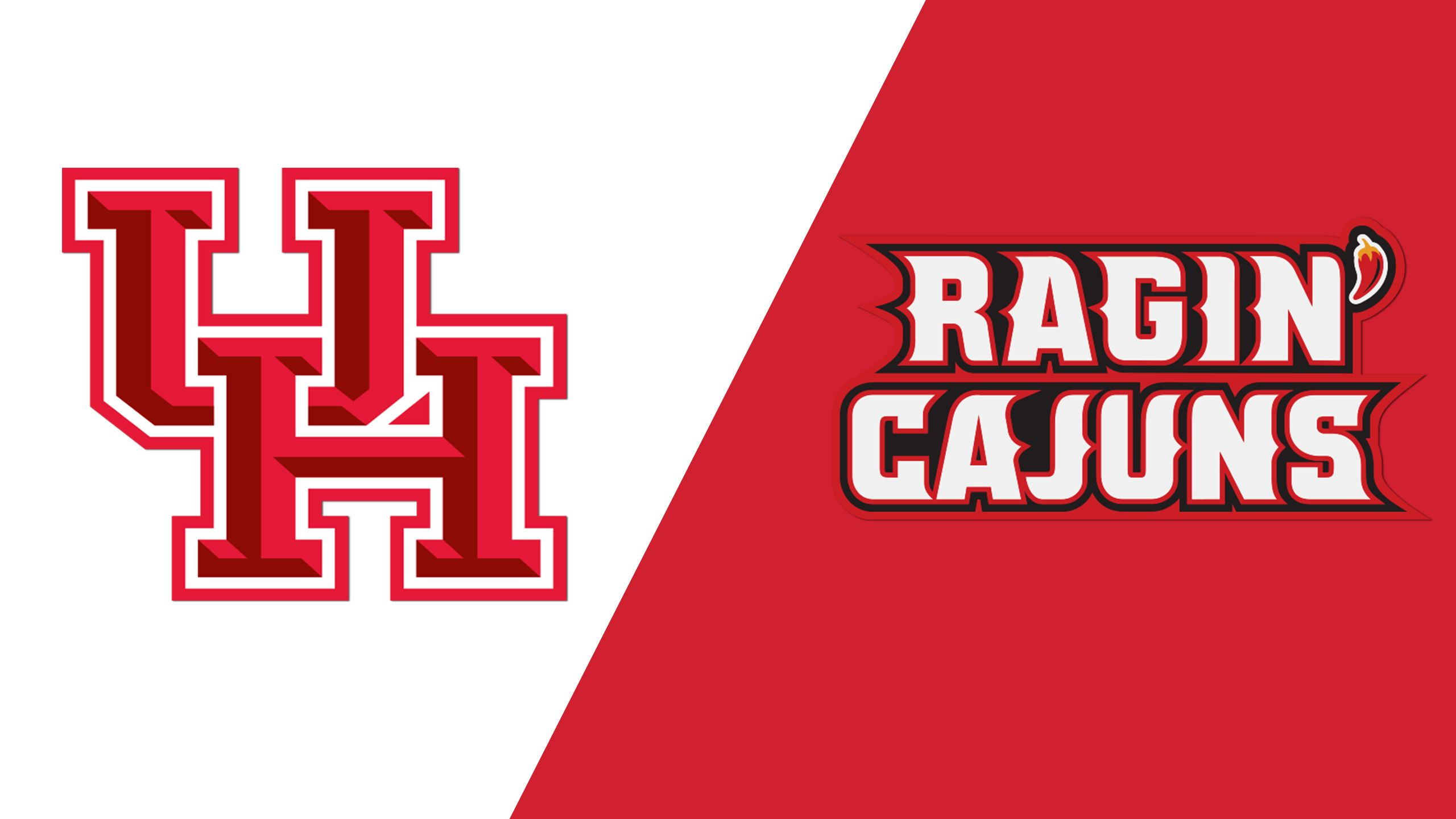 Houston vs. Louisiana (Site 9 / Game 1) (NCAA Softball Championship)