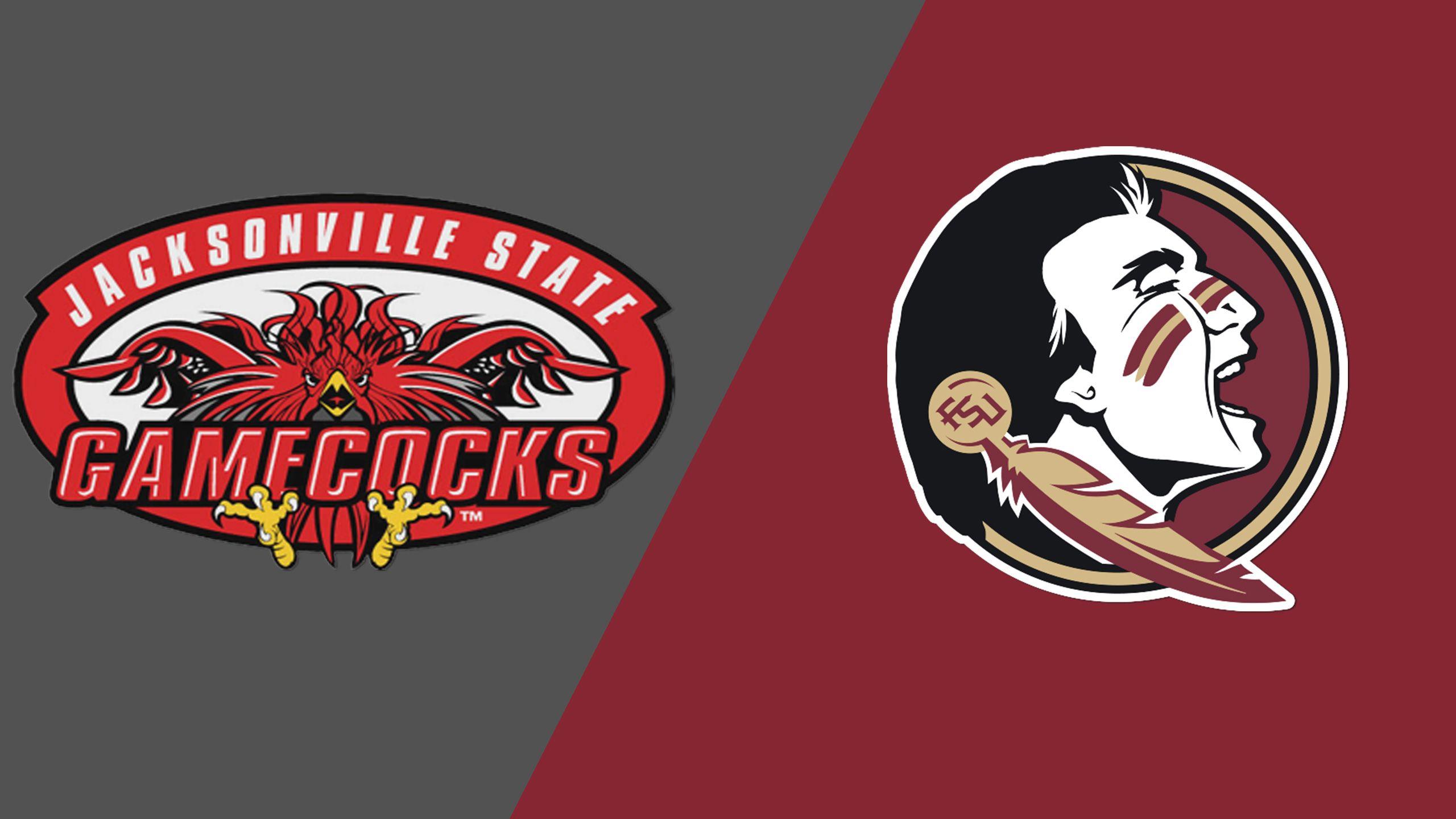 Jacksonville State vs. #6 Florida State (Site 7 / Game 2) (NCAA Softball Championship)