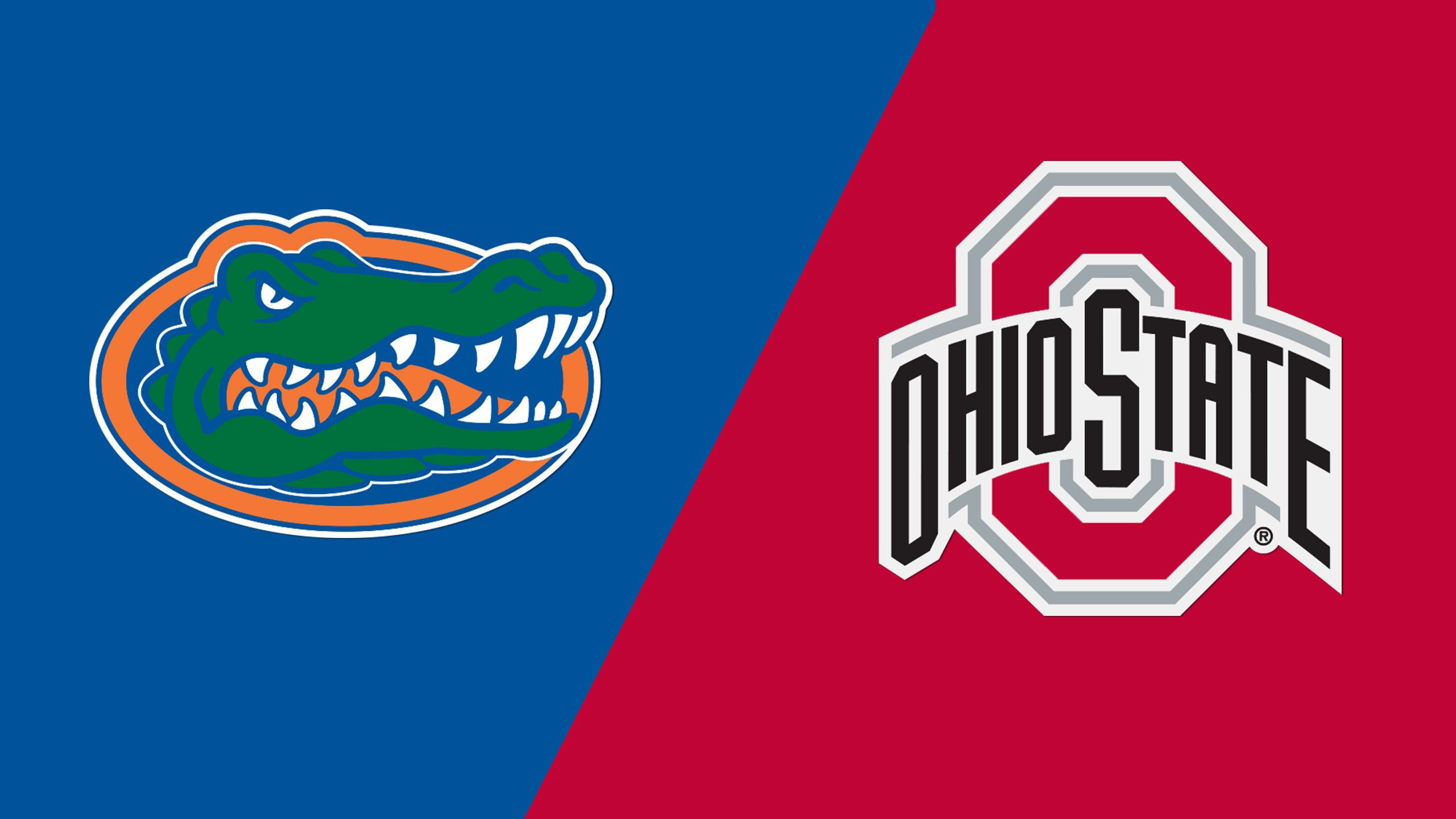 #2 Florida vs. Ohio State (Site 13 / Game 6) (NCAA Softball Championship)