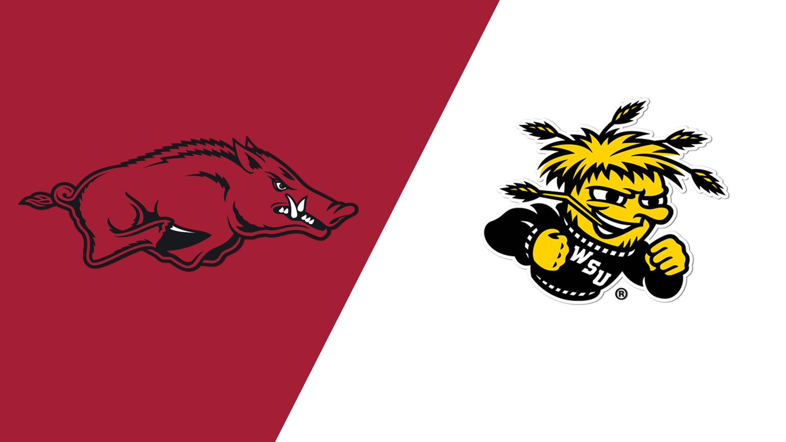 #13 Arkansas vs. Wichita State (Site 14 / Game 3) (NCAA Softball Championship)