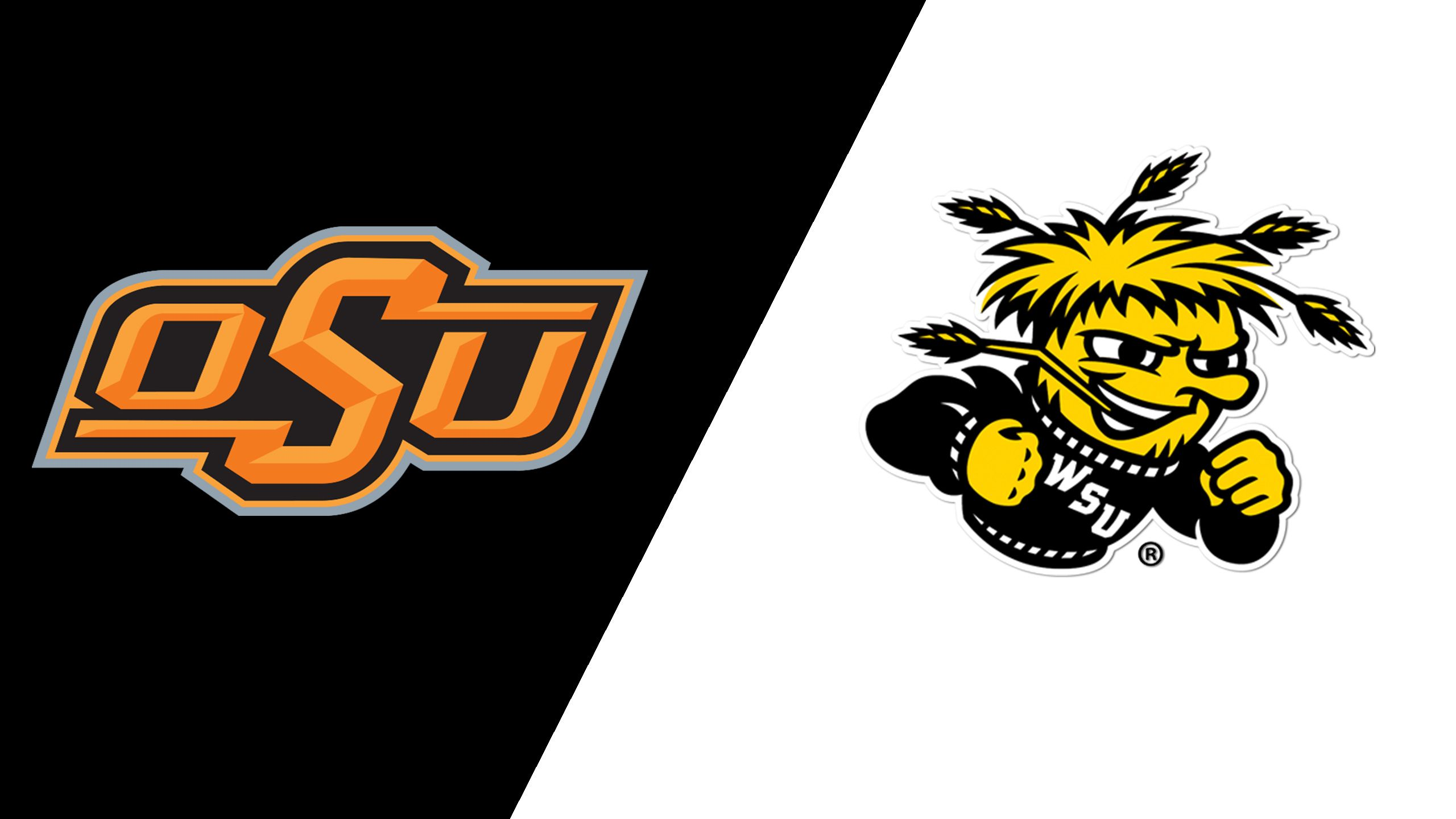 Oklahoma State vs. Wichita State (Site 14 / Game 5) (NCAA Softball Championship)