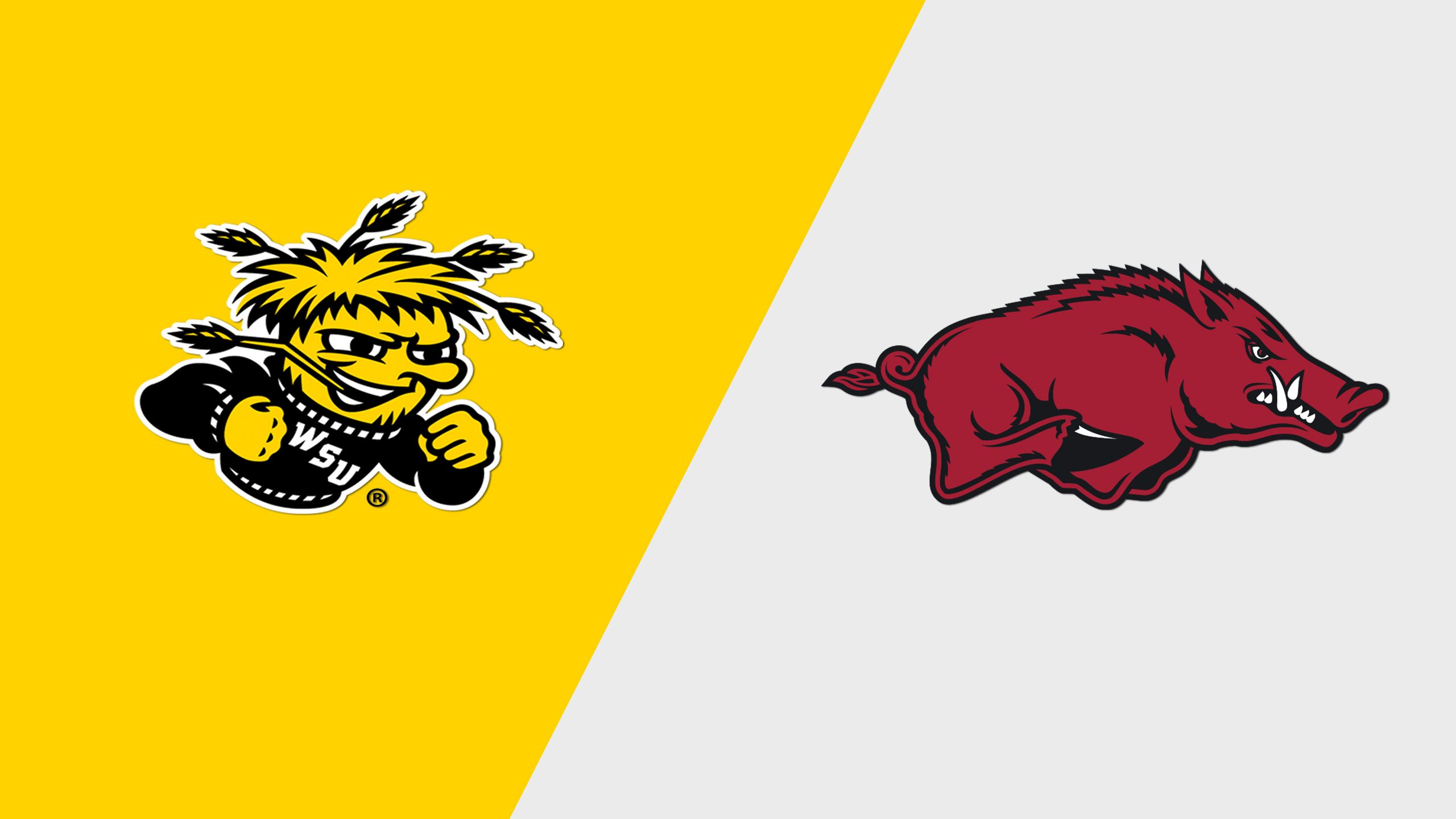 Wichita State vs. #13 Arkansas (Site 14 / Game 6) (NCAA Softball Championship)