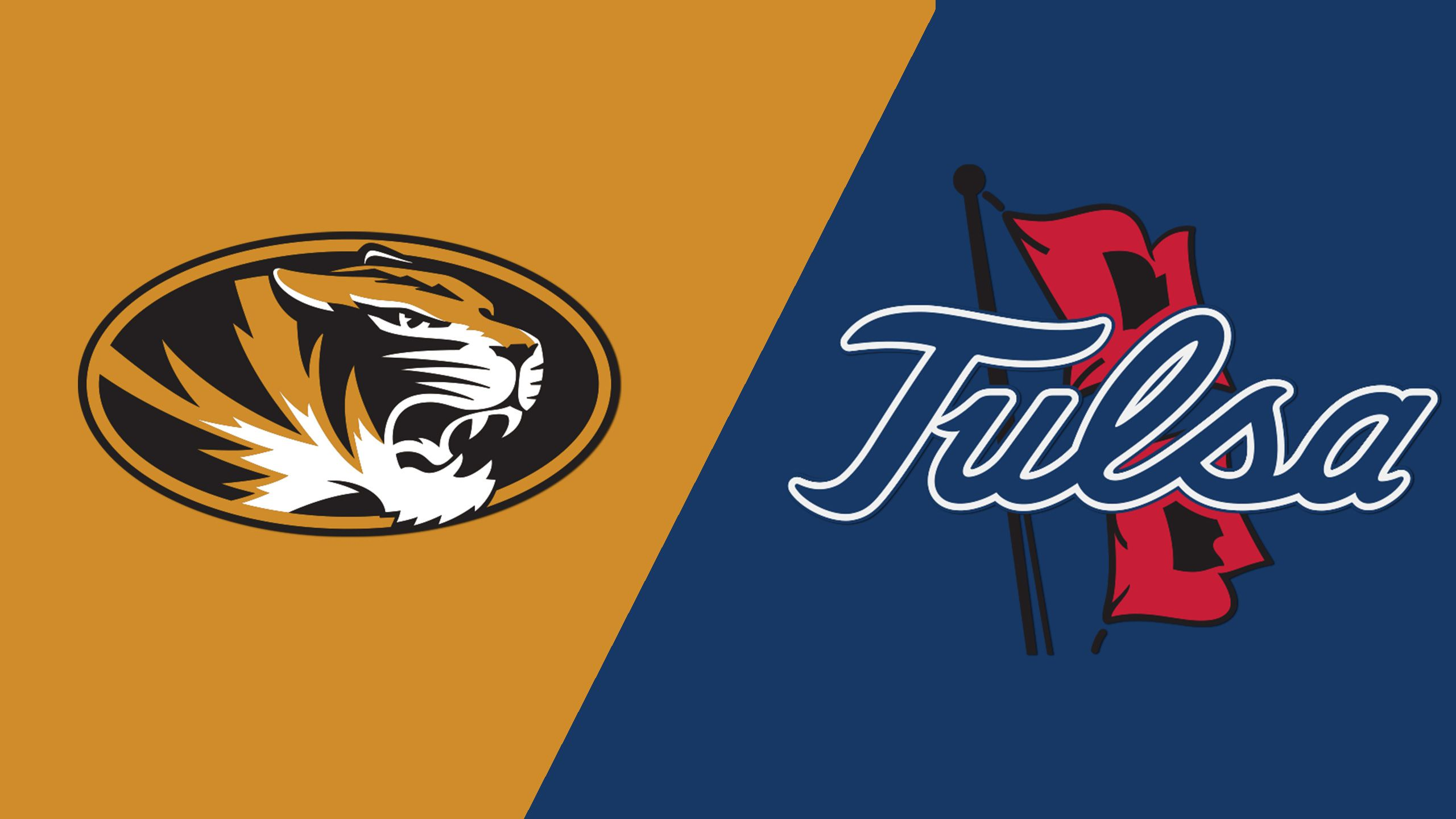 Missouri vs. Tulsa (Site 5 / Game 5) (NCAA Softball Championship)