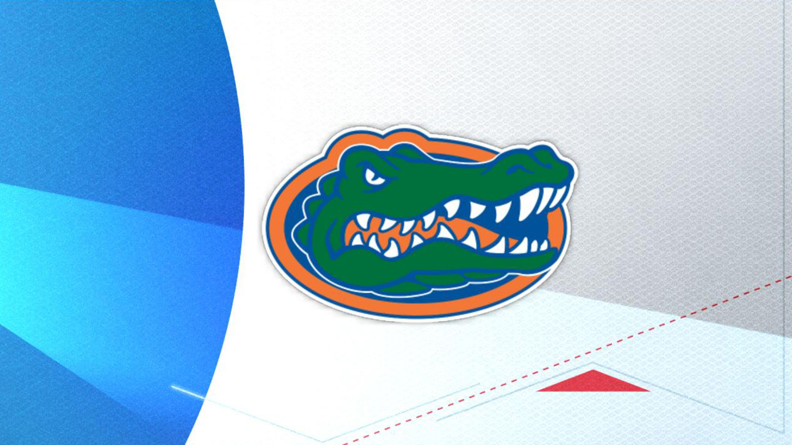 SEC Film Room: 2017 Florida Baseball Championship