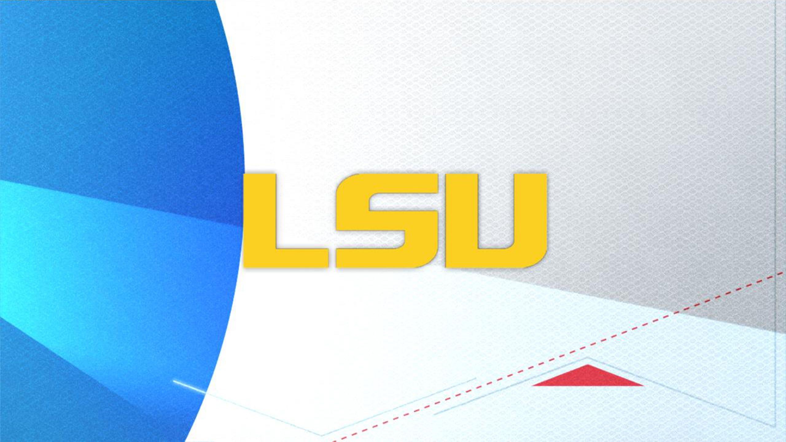LSU Baseball Summer Press Conference