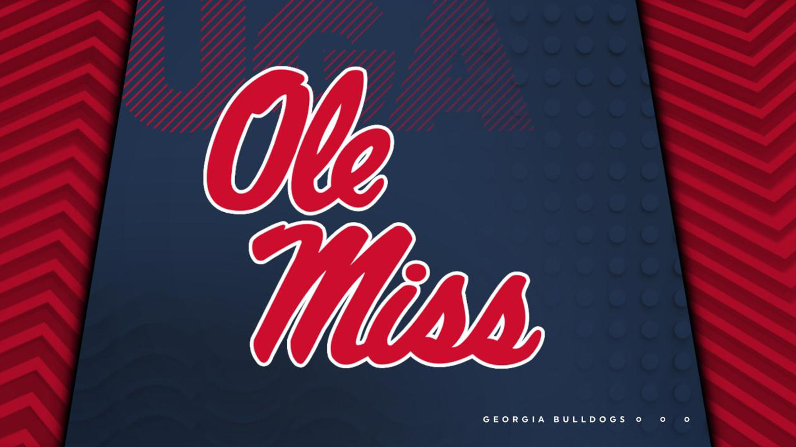 Ole Miss Press Conference