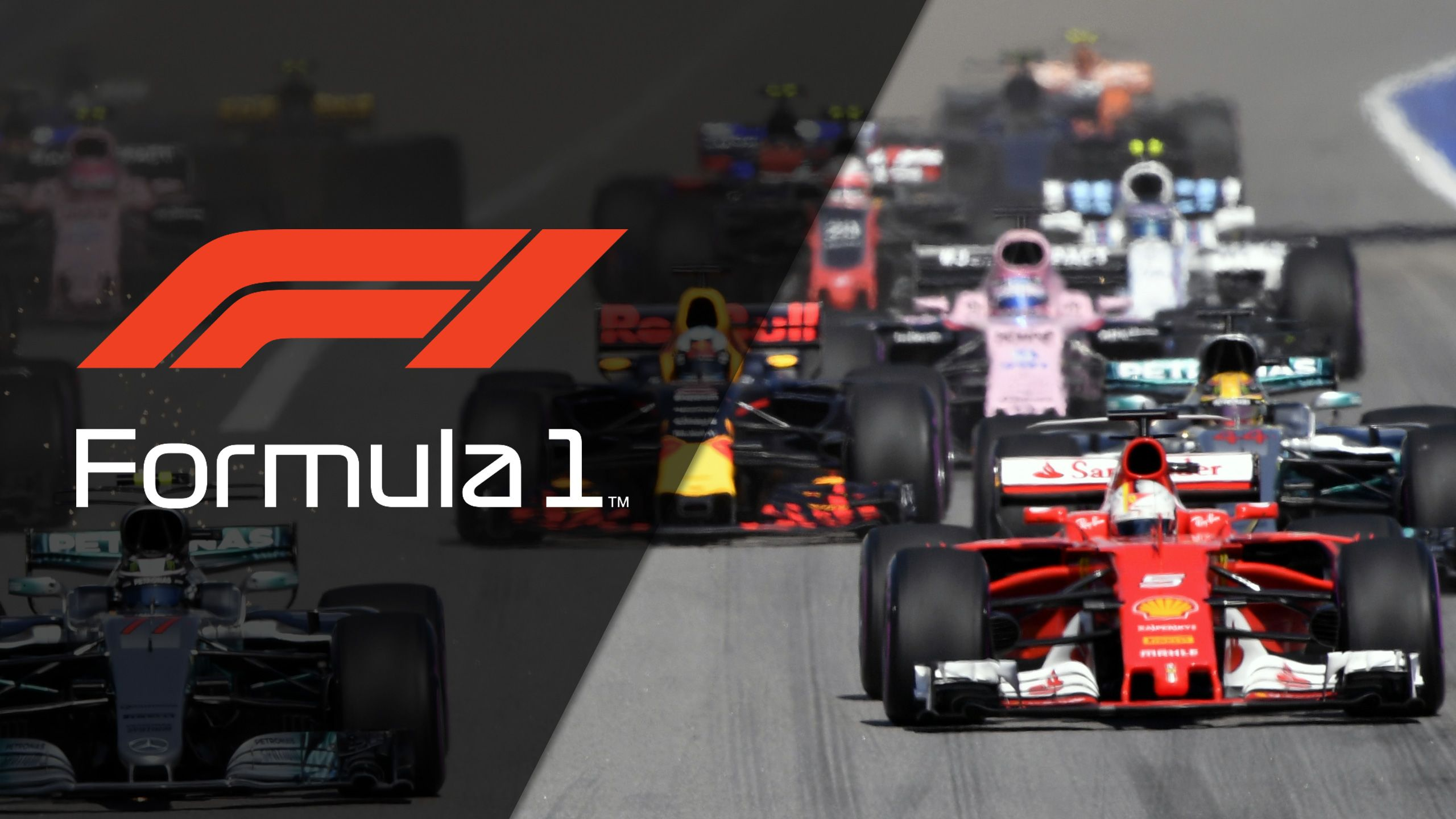 Formula 1 Spanish Grand Prix coverage presented by Mothers Polish