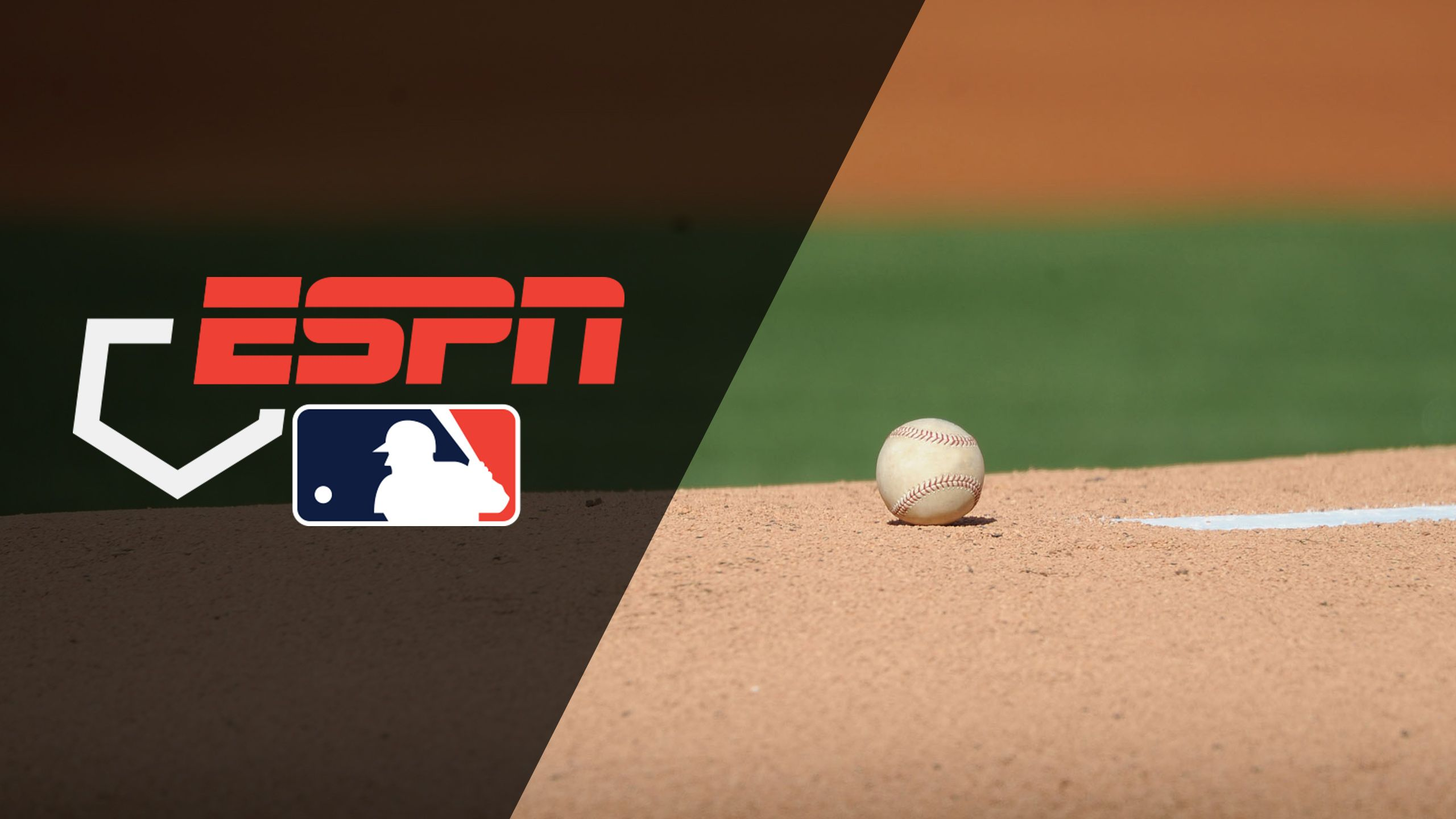 Colorado Rockies vs. Los Angeles Dodgers (re-air)