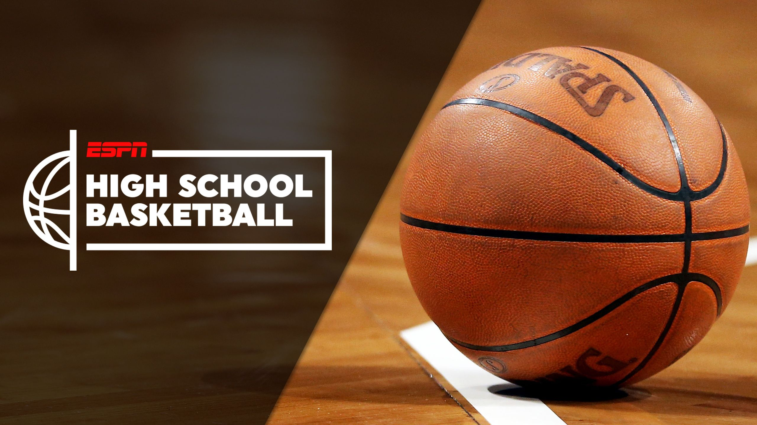 Nathan Hale (WA) vs. Oak Hill Academy (VA) (Boys HS Basketball) (re-air)