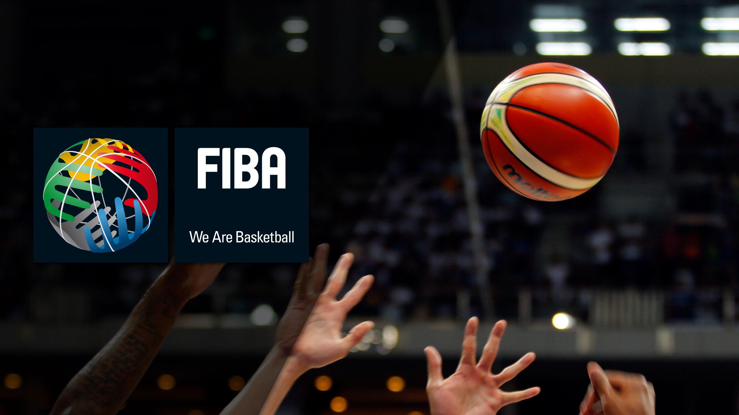 Cuba vs. USA (FIBA World Cup 2019 Qualifier)
