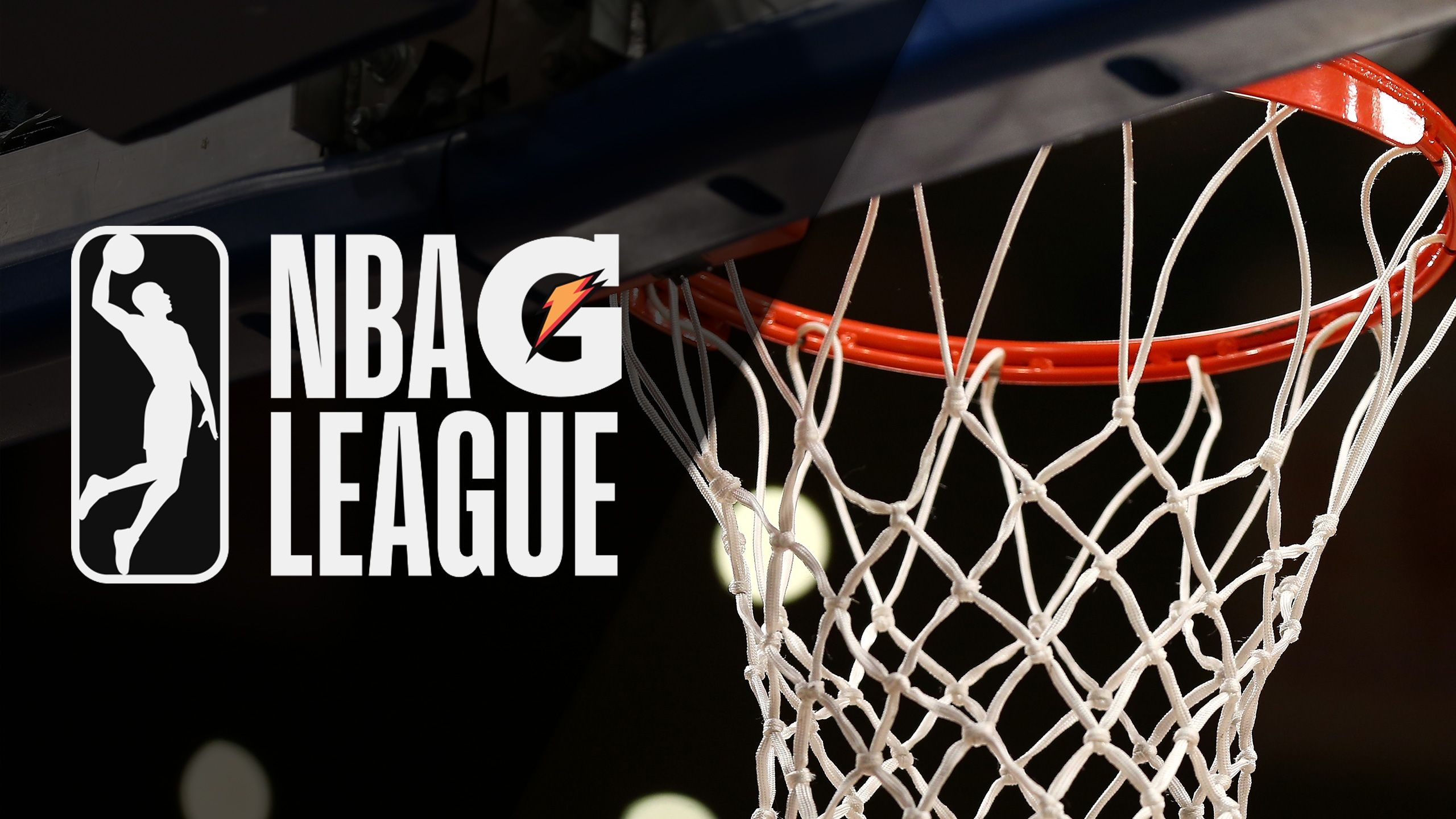 2018 NBA G League International Challenge Presented by Kumho Tire