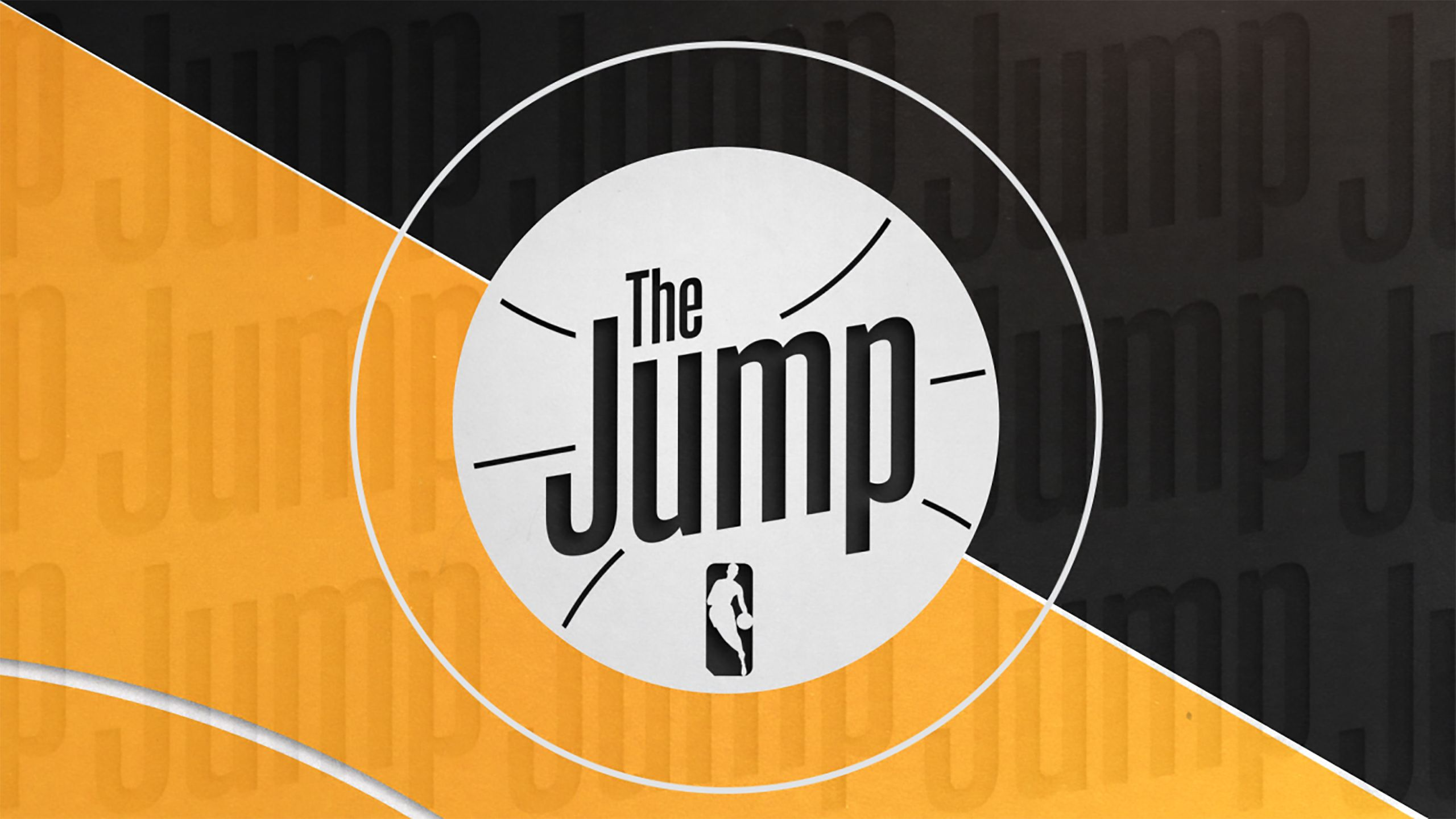 Thu, 2/22 - NBA: The Jump