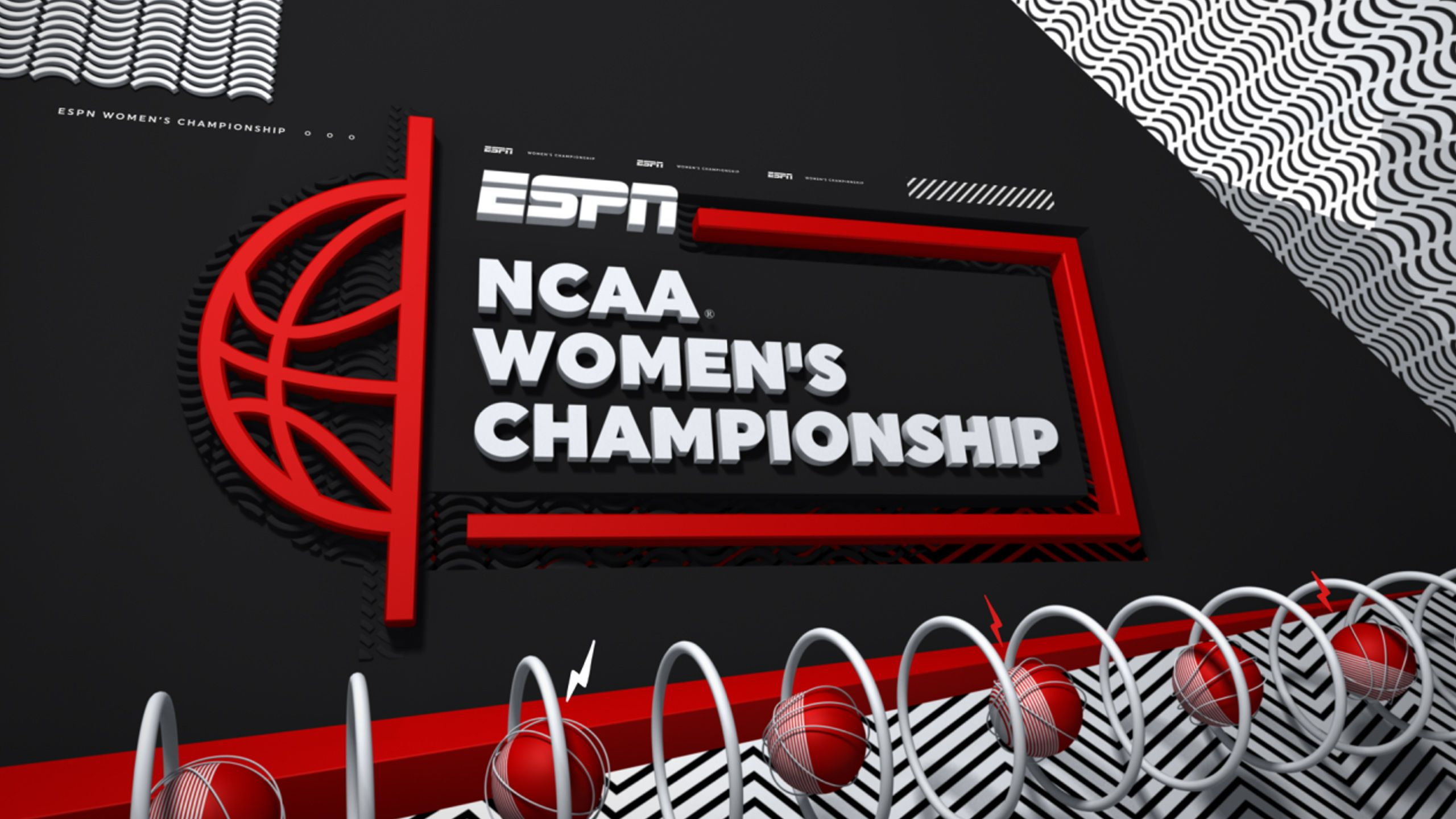 NCAA Women's Basketball Championship (First Round)