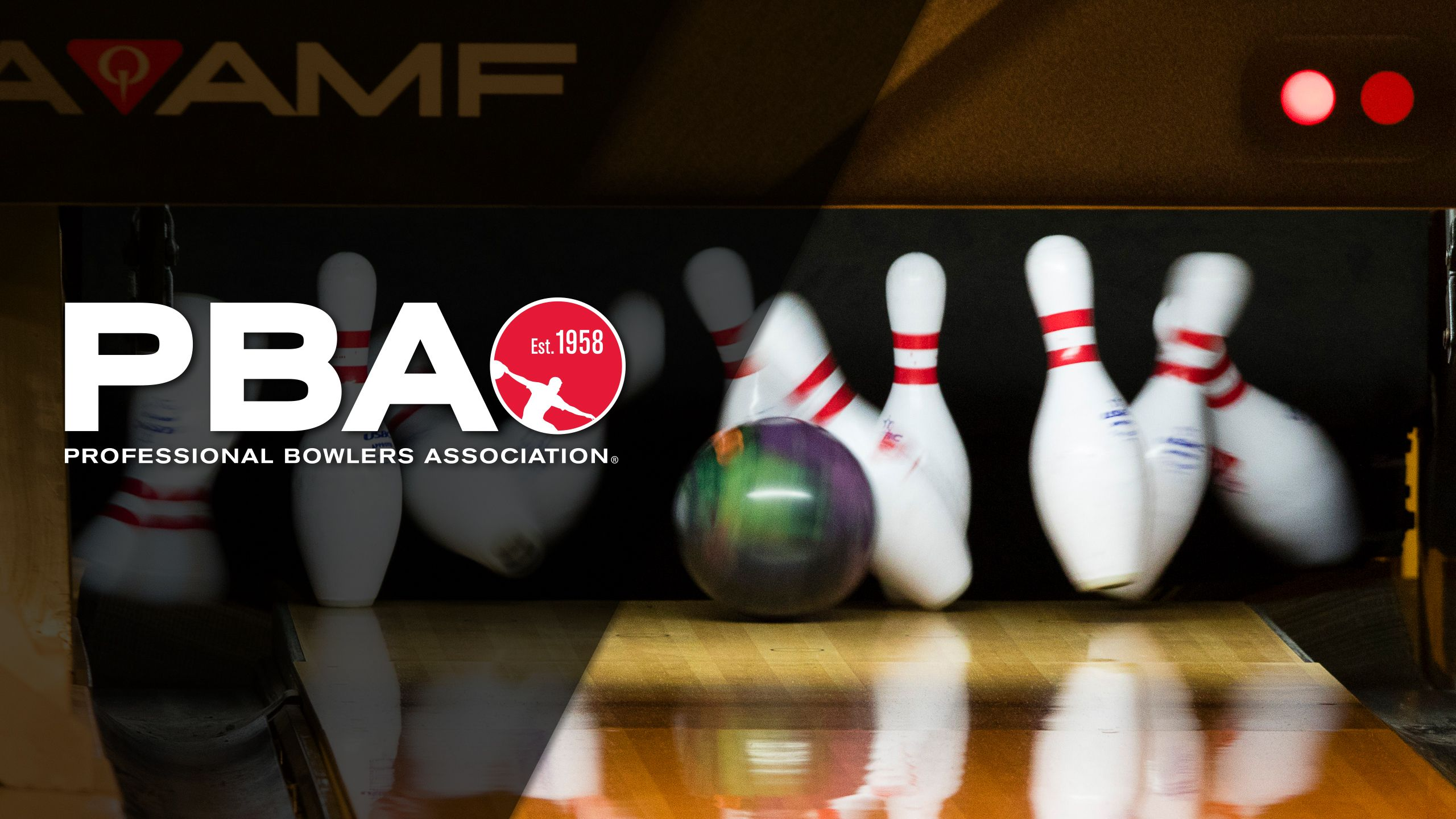 PBA League Quarterfinals