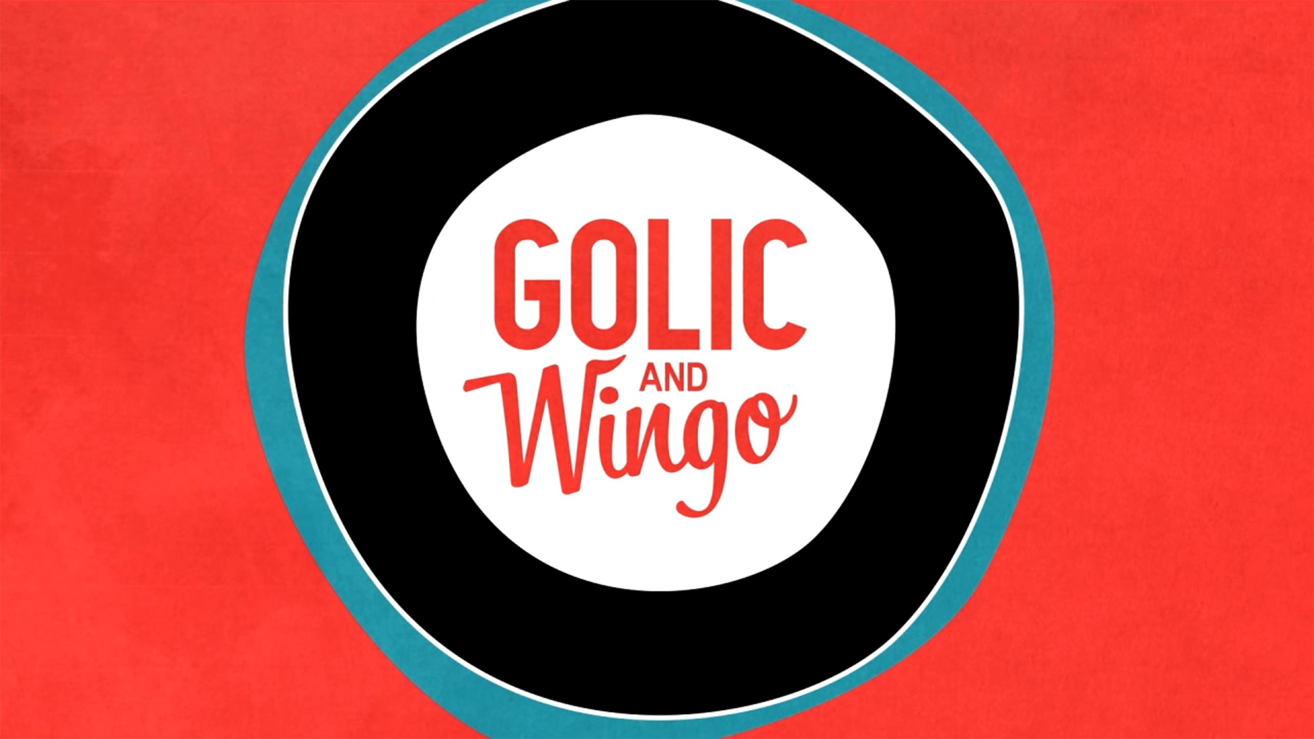 Tue, 1/23 - Golic and Wingo
