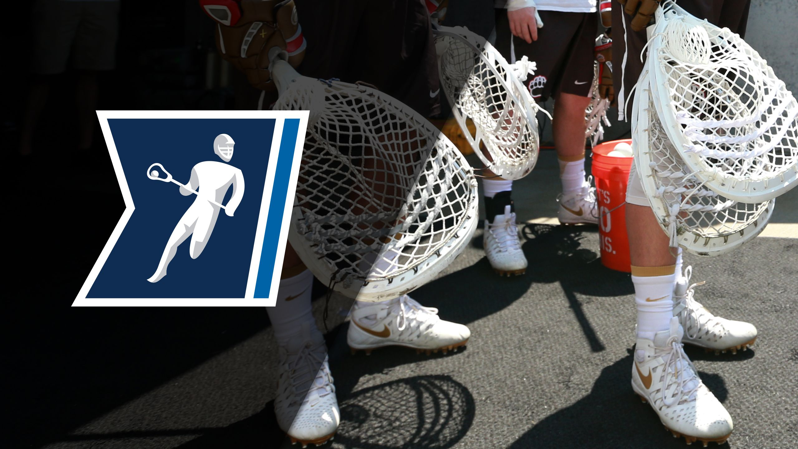 North Carolina vs. Duke (M Lacrosse)