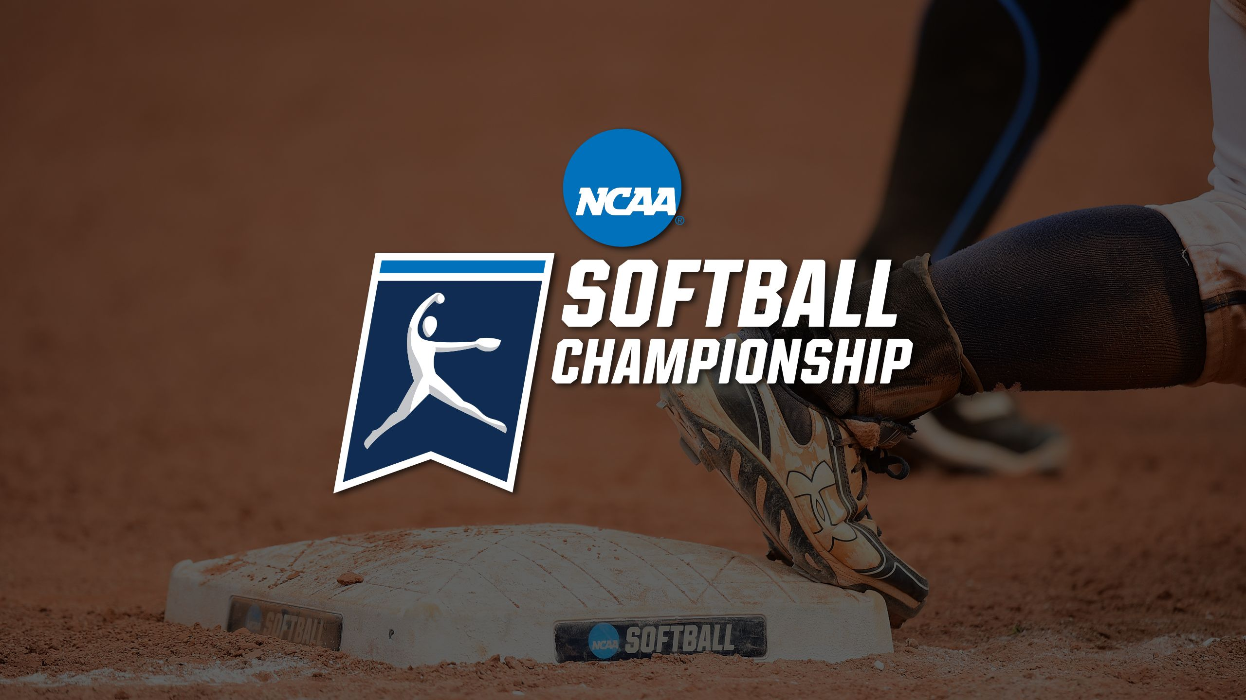NCAA Softball Regionals Presented By Capital One  (Site 3 / Game 7)