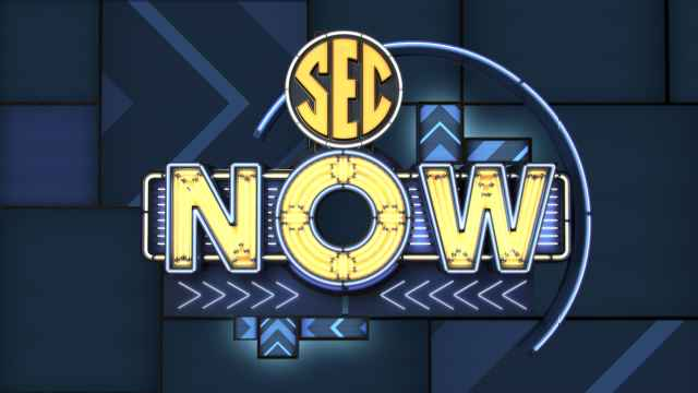 SEC Now: Road to Omaha