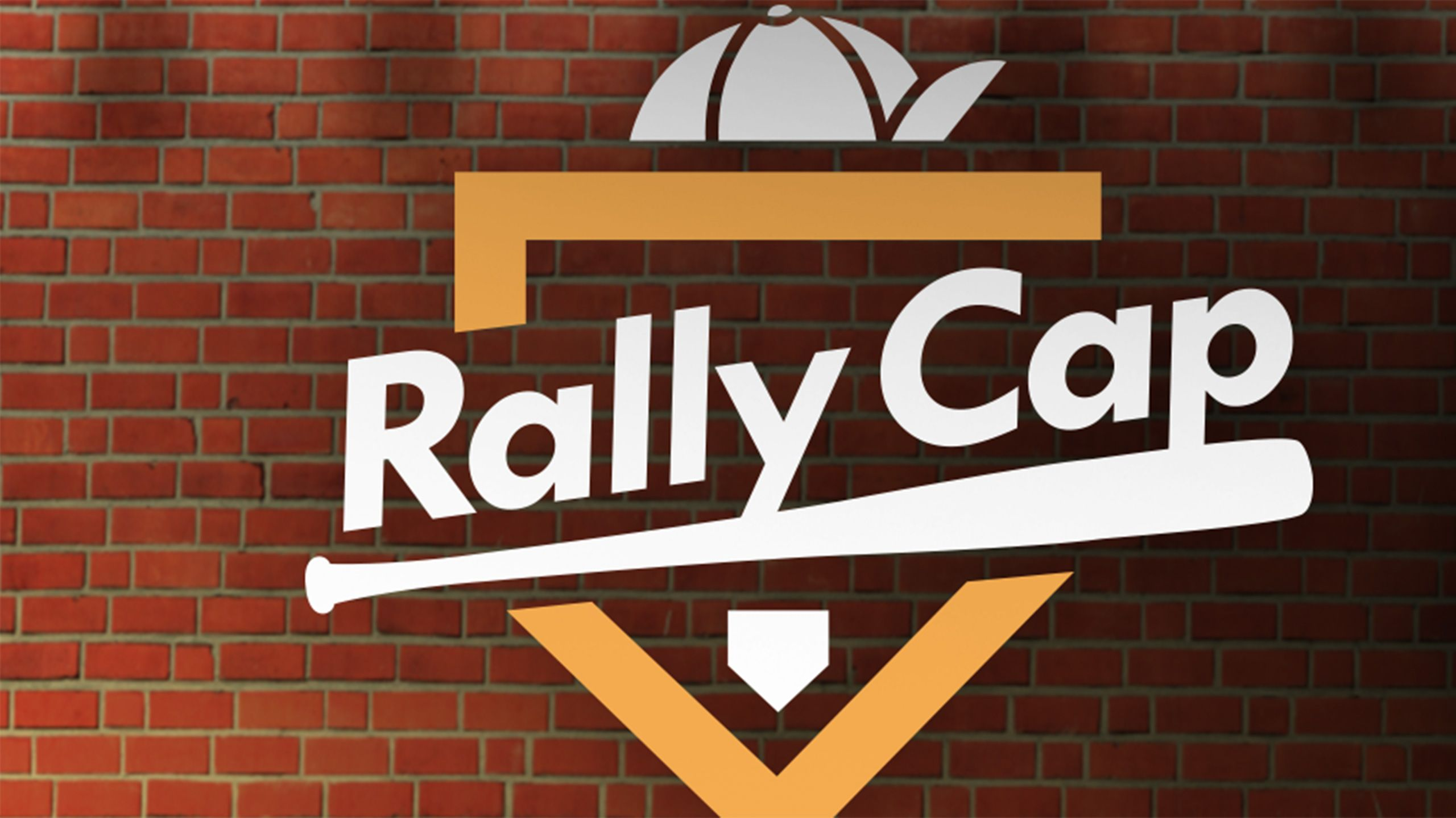 Sun, 4/22 - Rally Cap