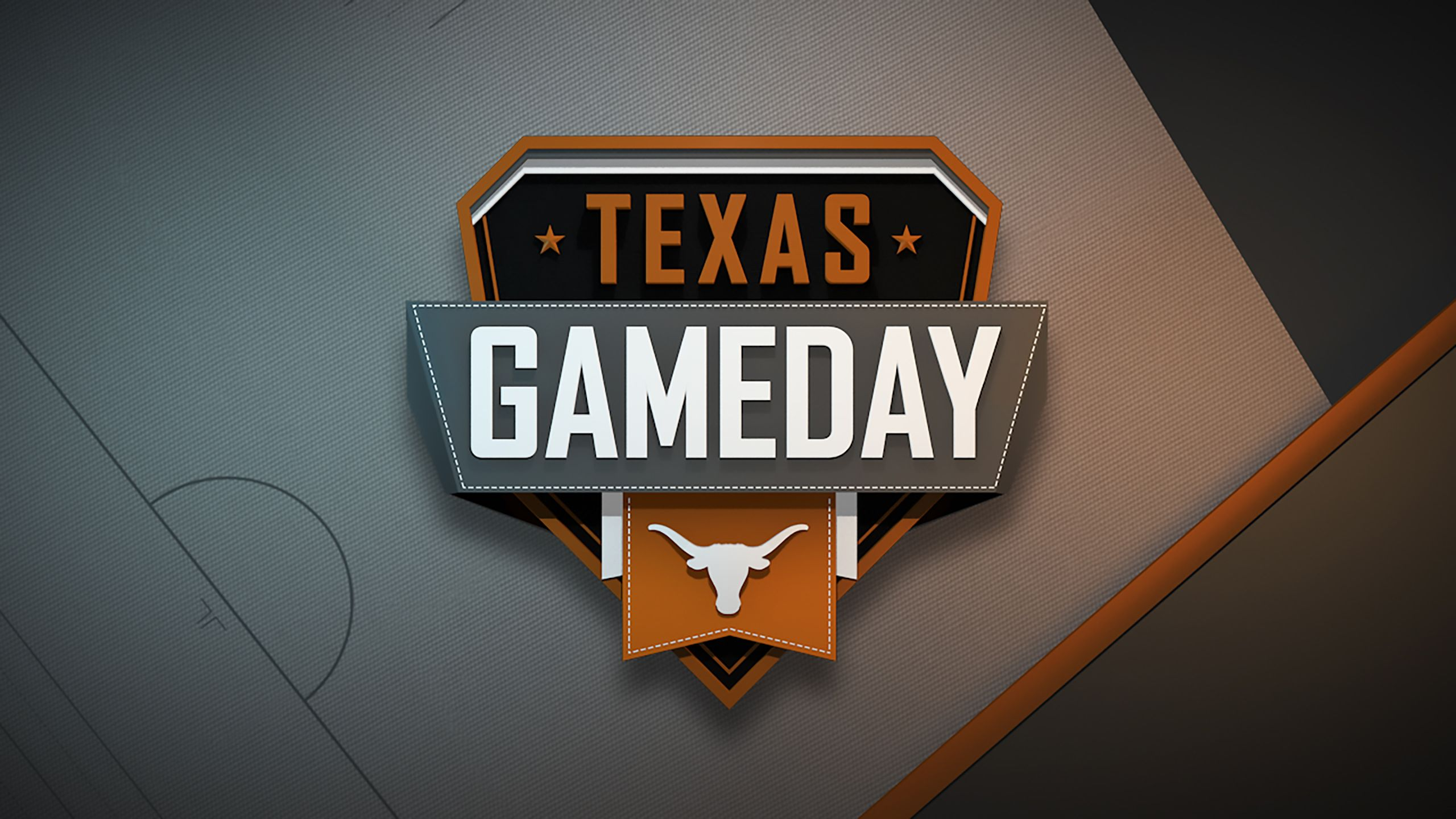 Texas GameDay presented by Pluckers