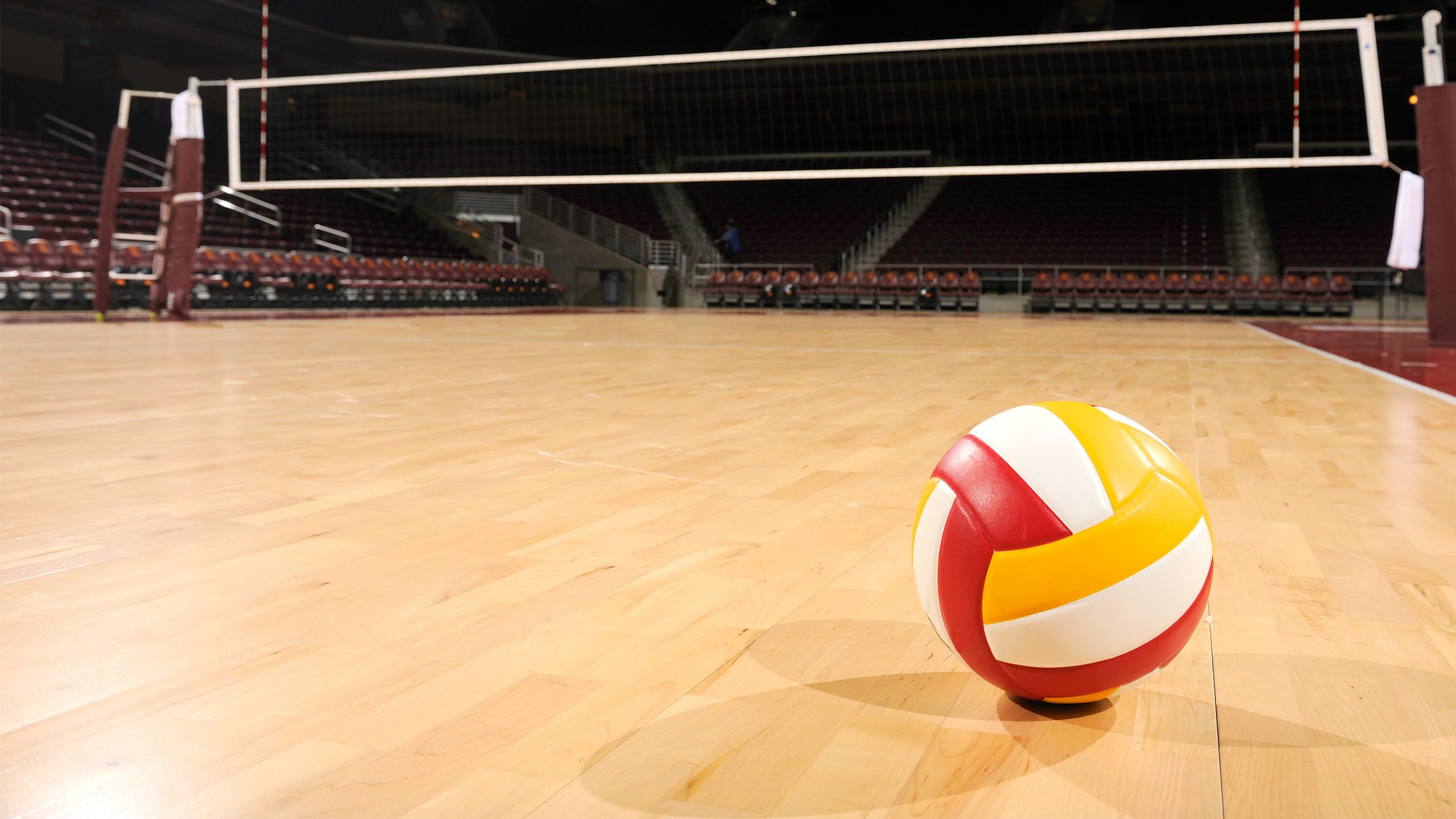 AAU Boys' Junior National Volleyball Championships