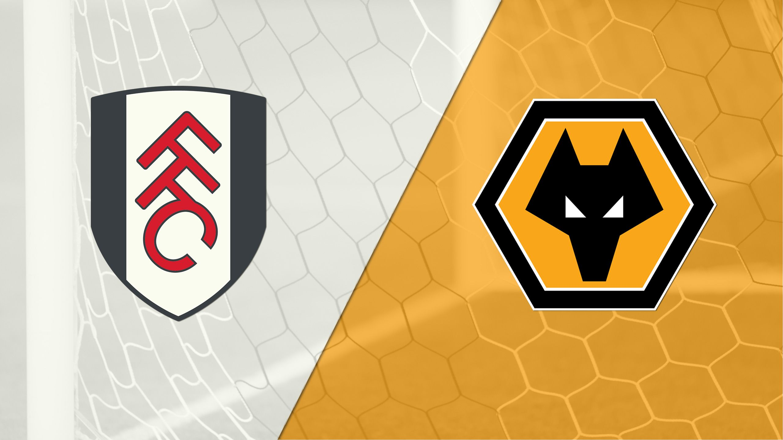 Fulham vs. Wolverhampton Wanderers (English League Championship)