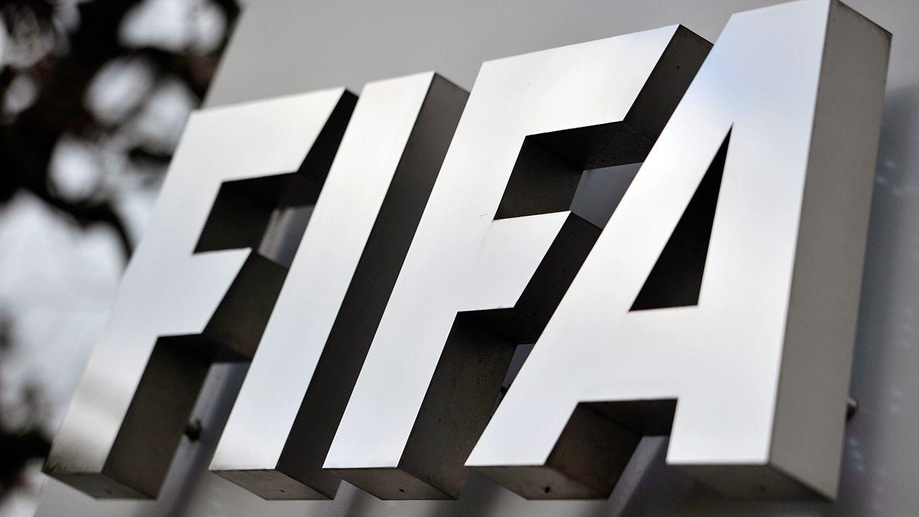 Extraordinary FIFA Congress 2016