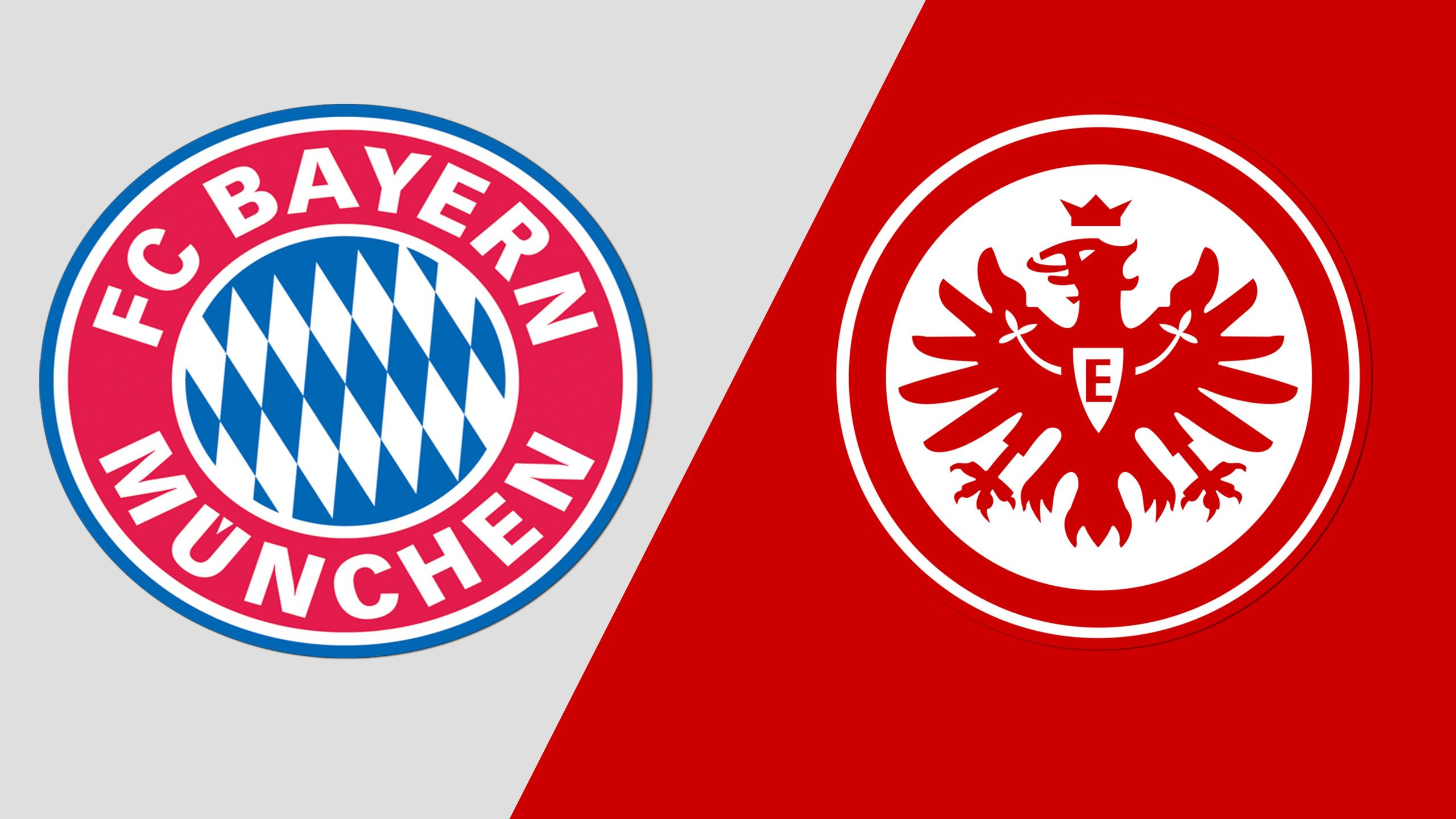In Spanish - Bayern Munich vs. Eintracht Frankfurt (Final) (re-air)