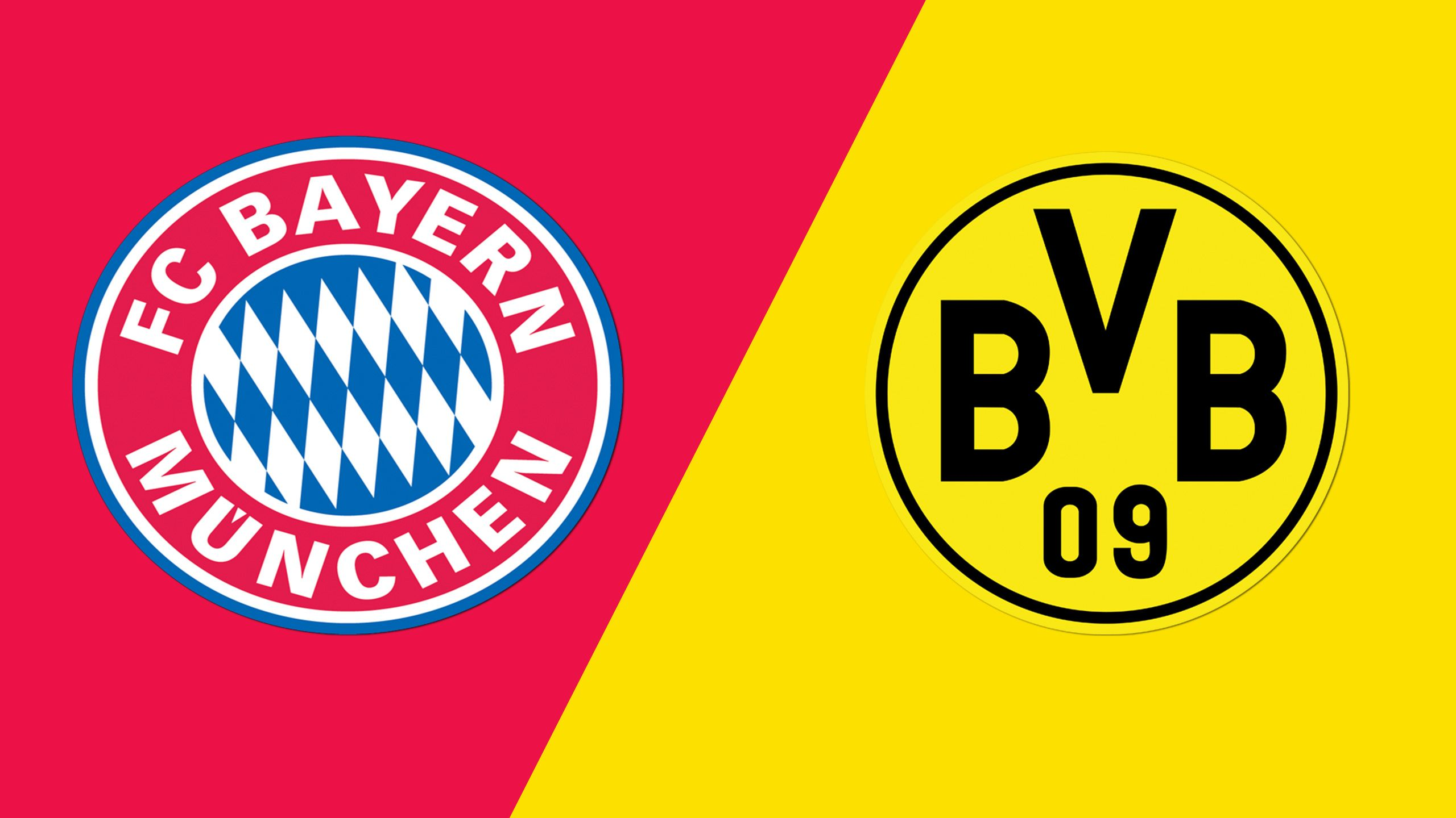 Bayern Munich Under-14 vs. Borussia Dortmund Under-14 (Quarterfinal) (International Champions Cup Futures)