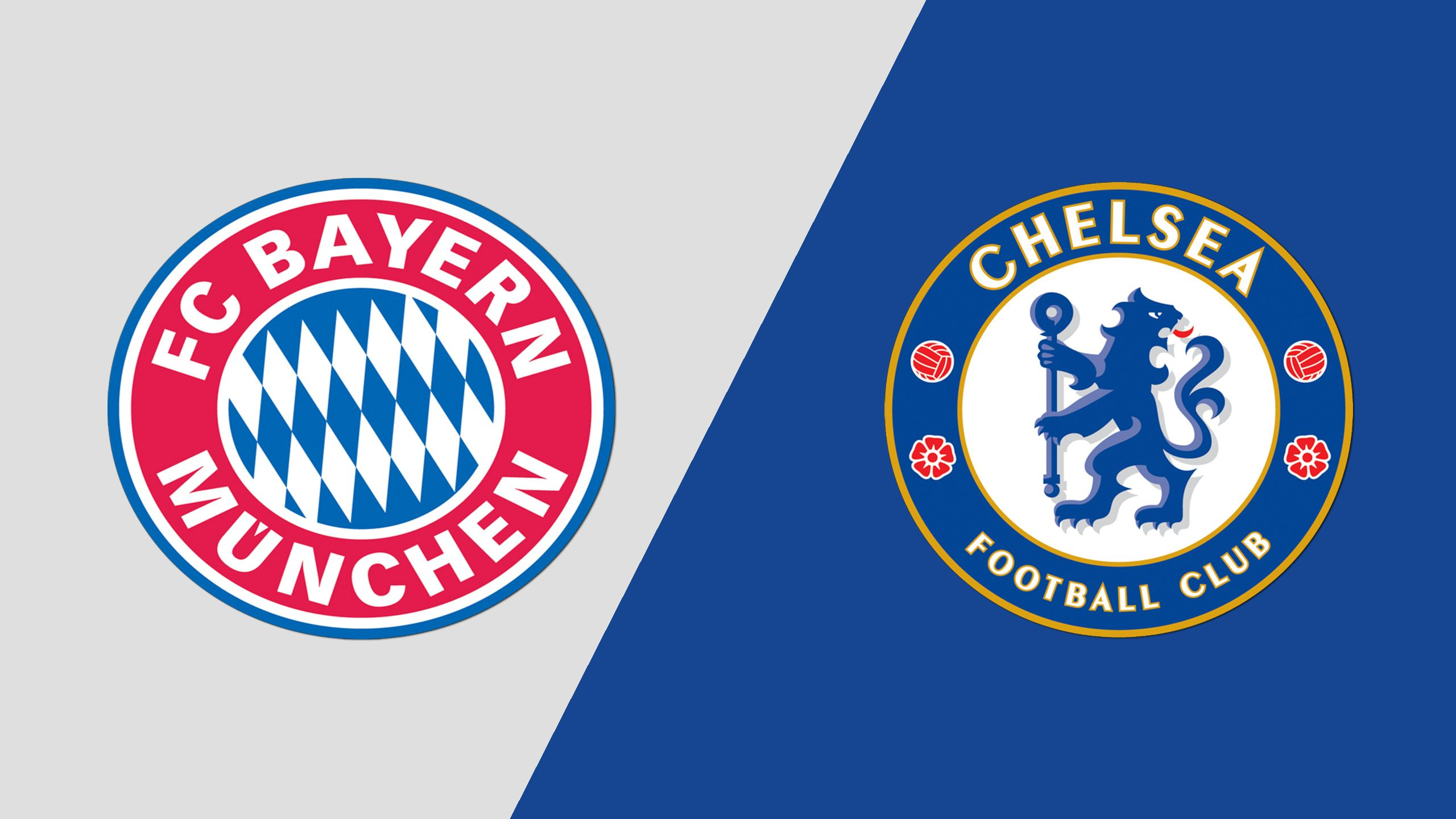 Bayern Munich Under-14 vs. Chelsea FC Under-14 (Final) (ICC Futures Tournament)