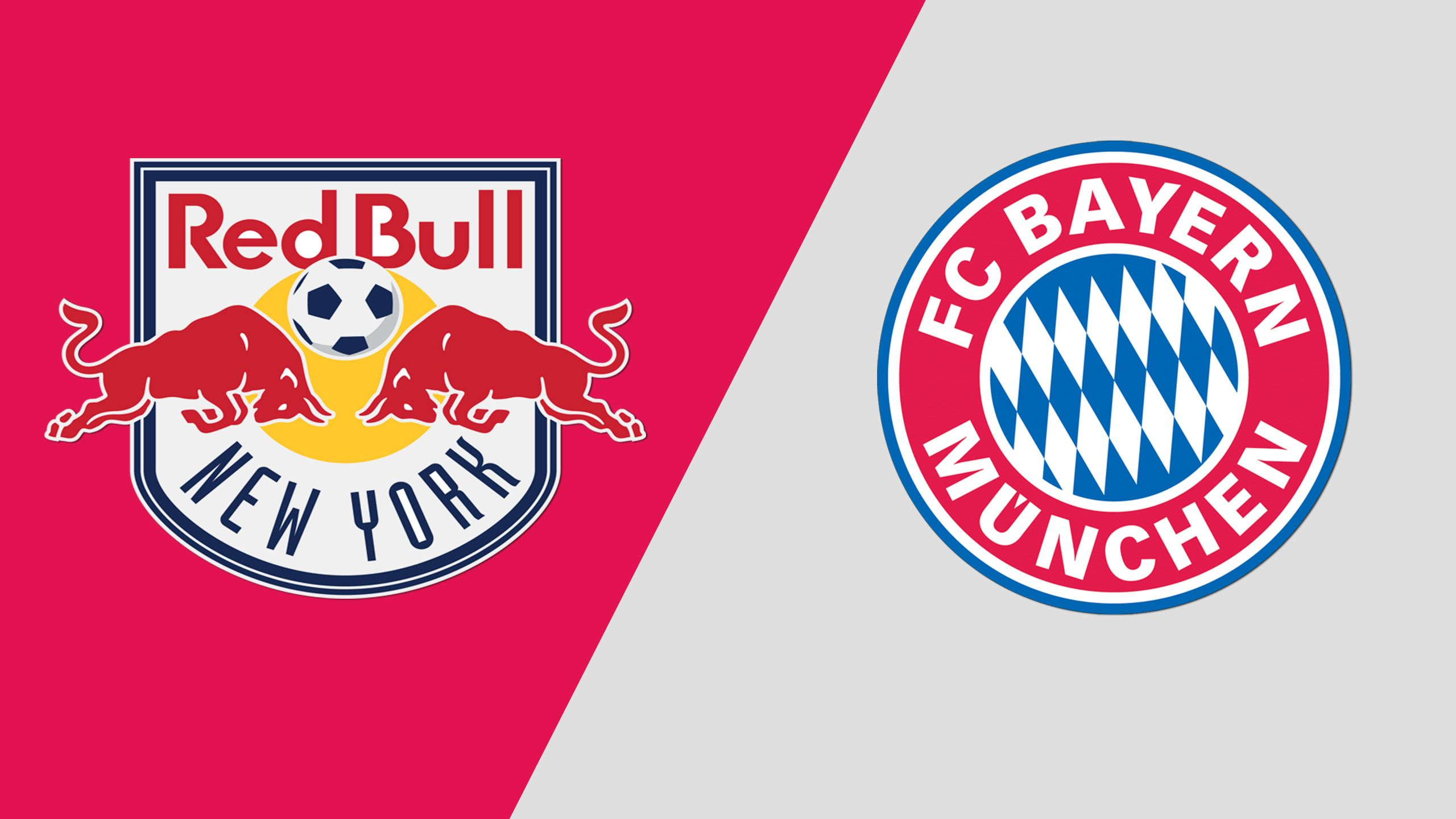 New York Red Bulls Under-14 vs. Bayern Munich Under-14 (Semifinal) (International Champions Cup Futures)