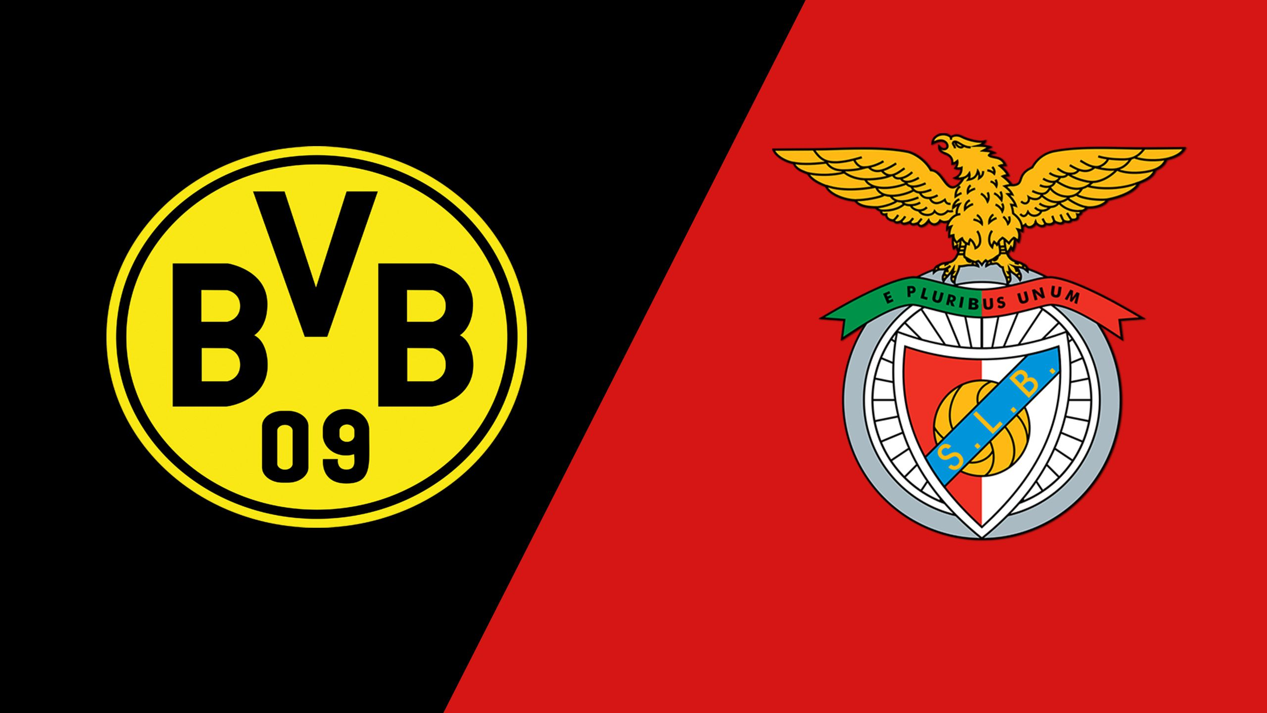 Borussia Dortmund vs. Benfica (International Champions Cup)