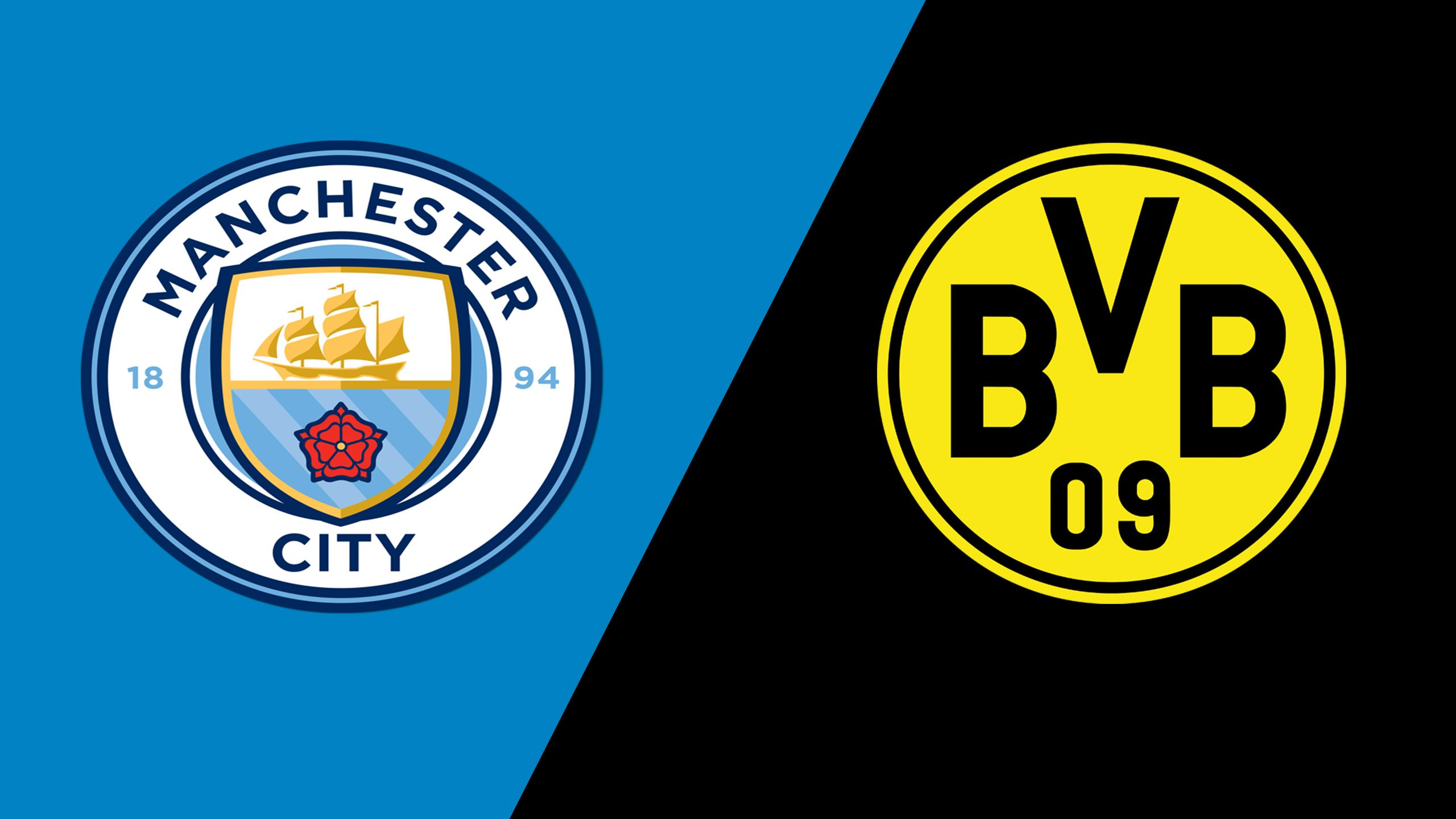 In Spanish - Manchester City vs. Borussia Dortmund (International Champions Cup) (re-air)